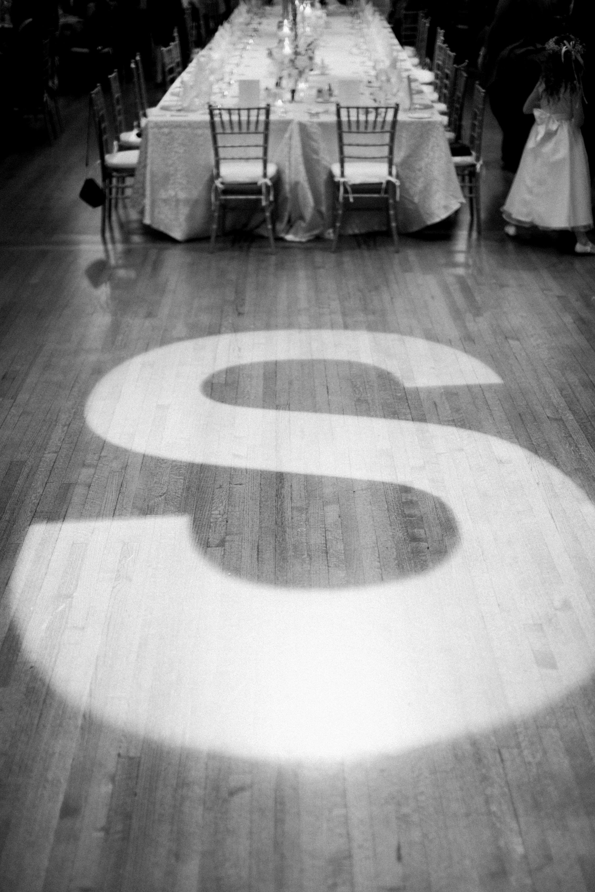 Dana-Fernandez-Photography-Weddings-in-Houston-Magazine-feature-Houston-wedding-photographer-film-40.jpg
