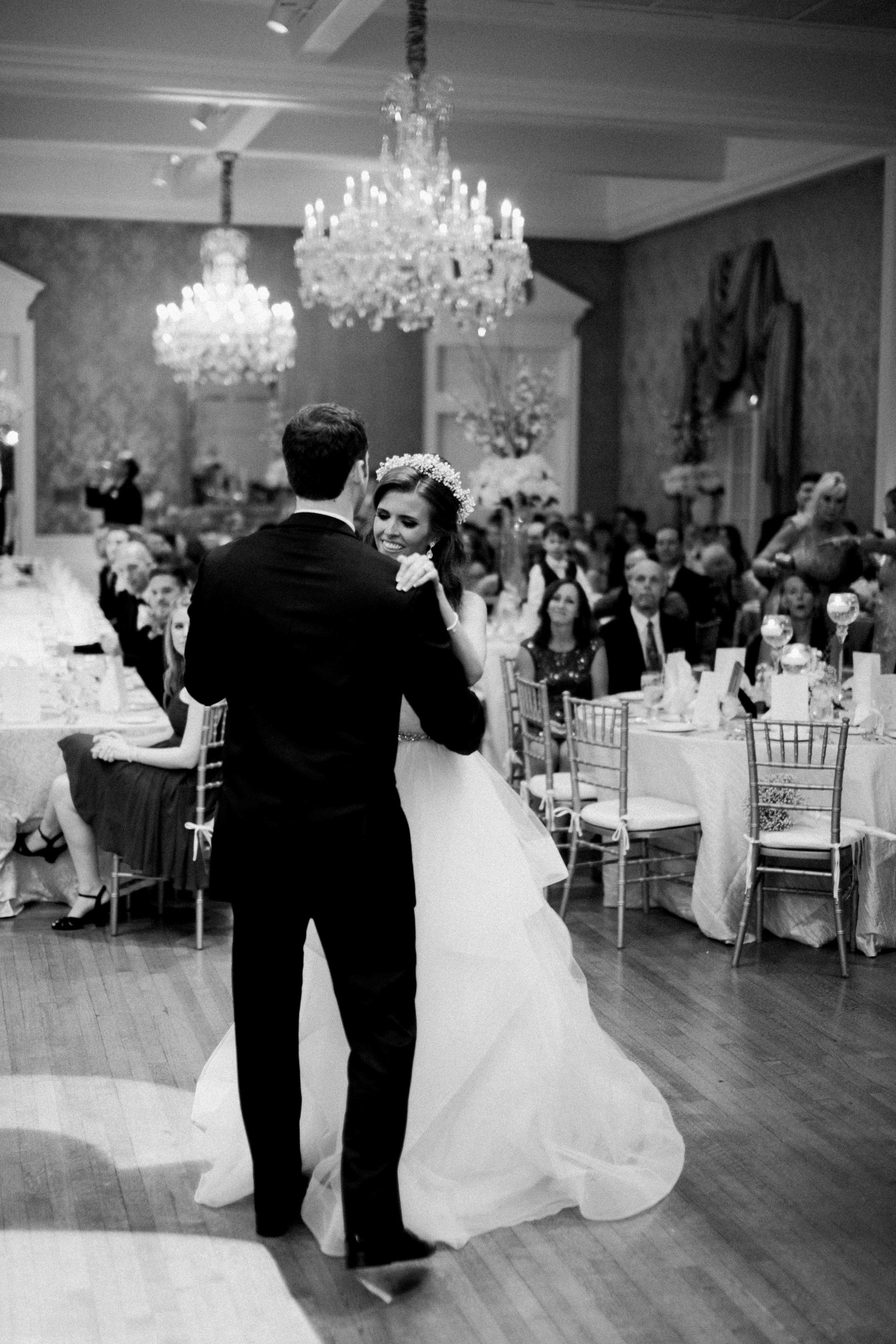 Dana-Fernandez-Photography-Weddings-in-Houston-Magazine-feature-Houston-wedding-photographer-film-41.jpg