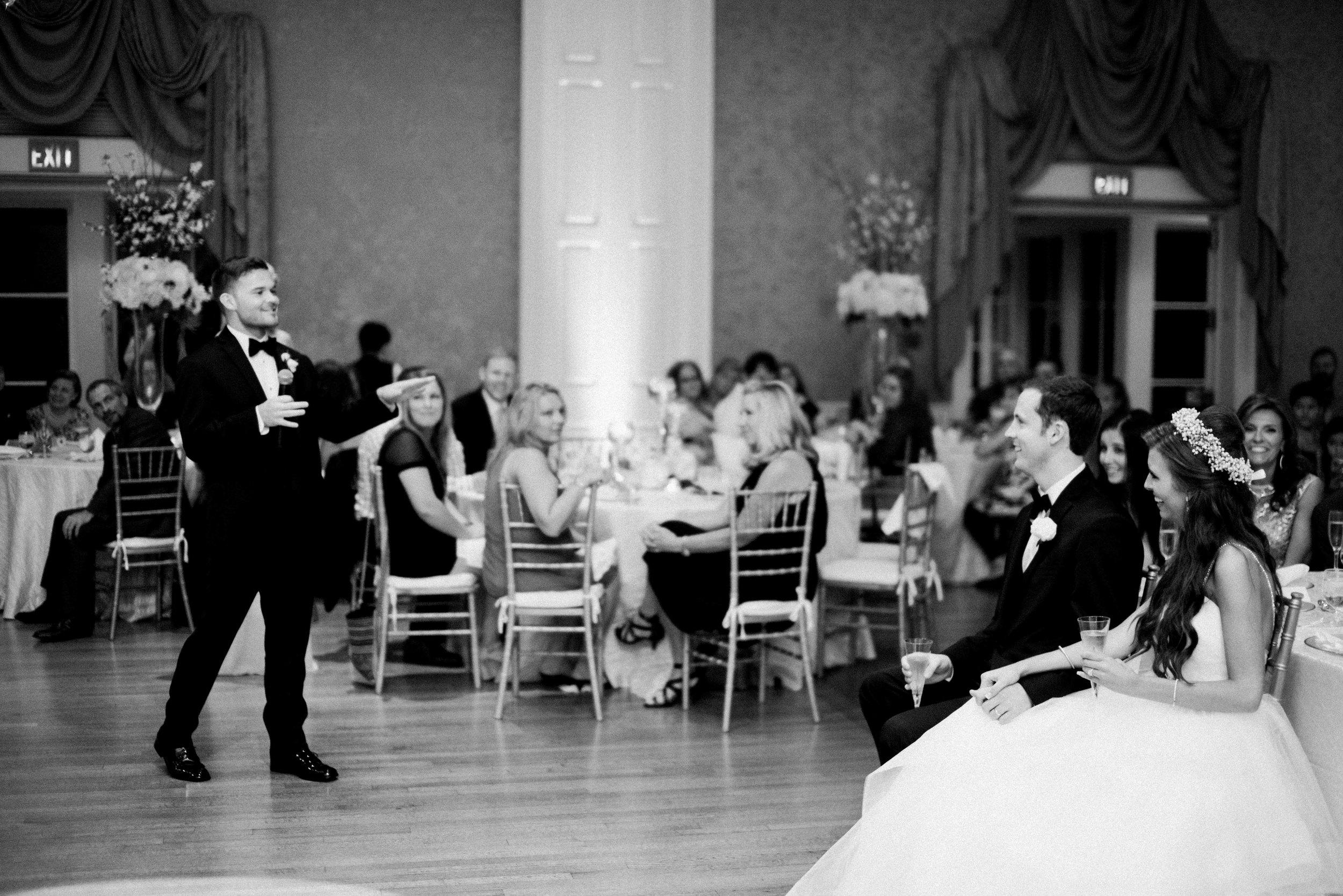 Dana-Fernandez-Photography-Weddings-in-Houston-Magazine-feature-Houston-wedding-photographer-film-42.jpg