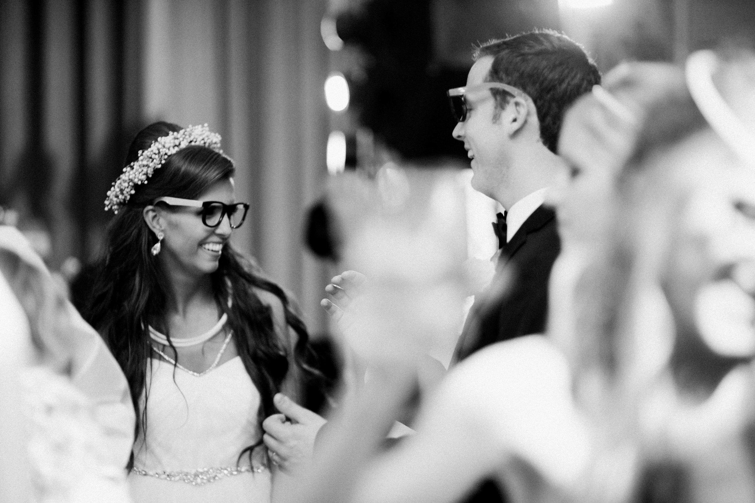 Dana-Fernandez-Photography-Weddings-in-Houston-Magazine-feature-Houston-wedding-photographer-film-43.jpg
