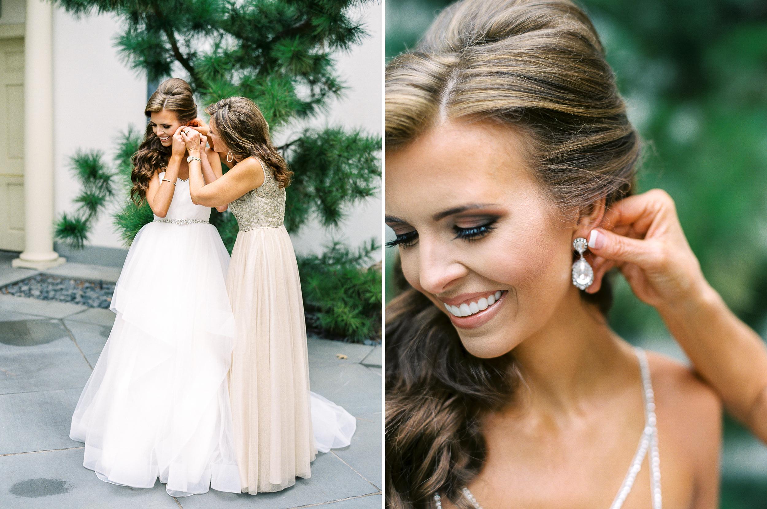 Dana-Fernandez-Photography-Weddings-in-Houston-Magazine-feature-Houston-wedding-photographer-film-101.jpg