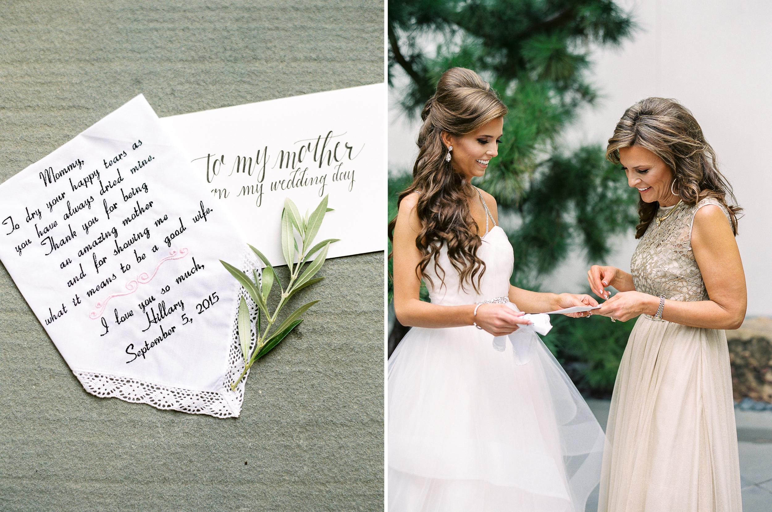 Dana-Fernandez-Photography-Weddings-in-Houston-Magazine-feature-Houston-wedding-photographer-film-103.jpg