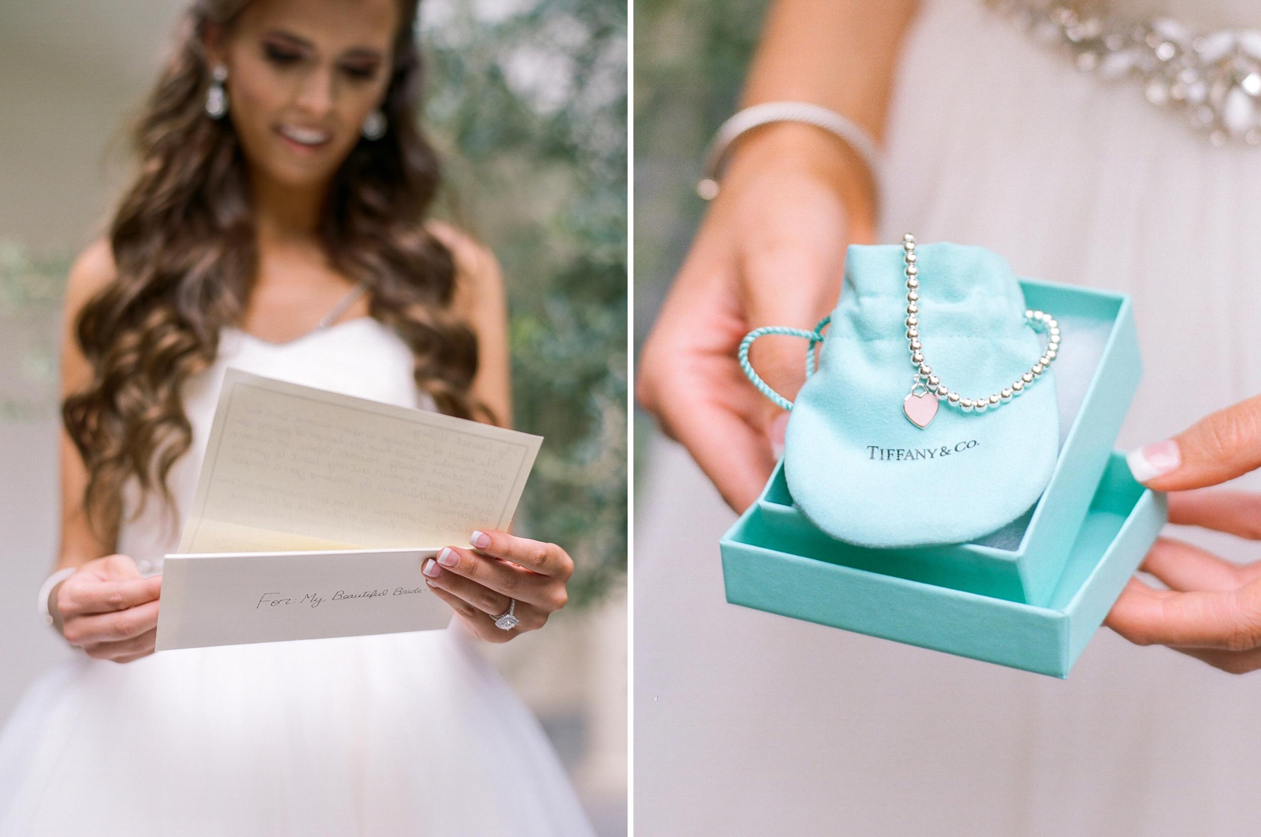 Dana-Fernandez-Photography-Weddings-in-Houston-Magazine-feature-Houston-wedding-photographer-film-106.jpg