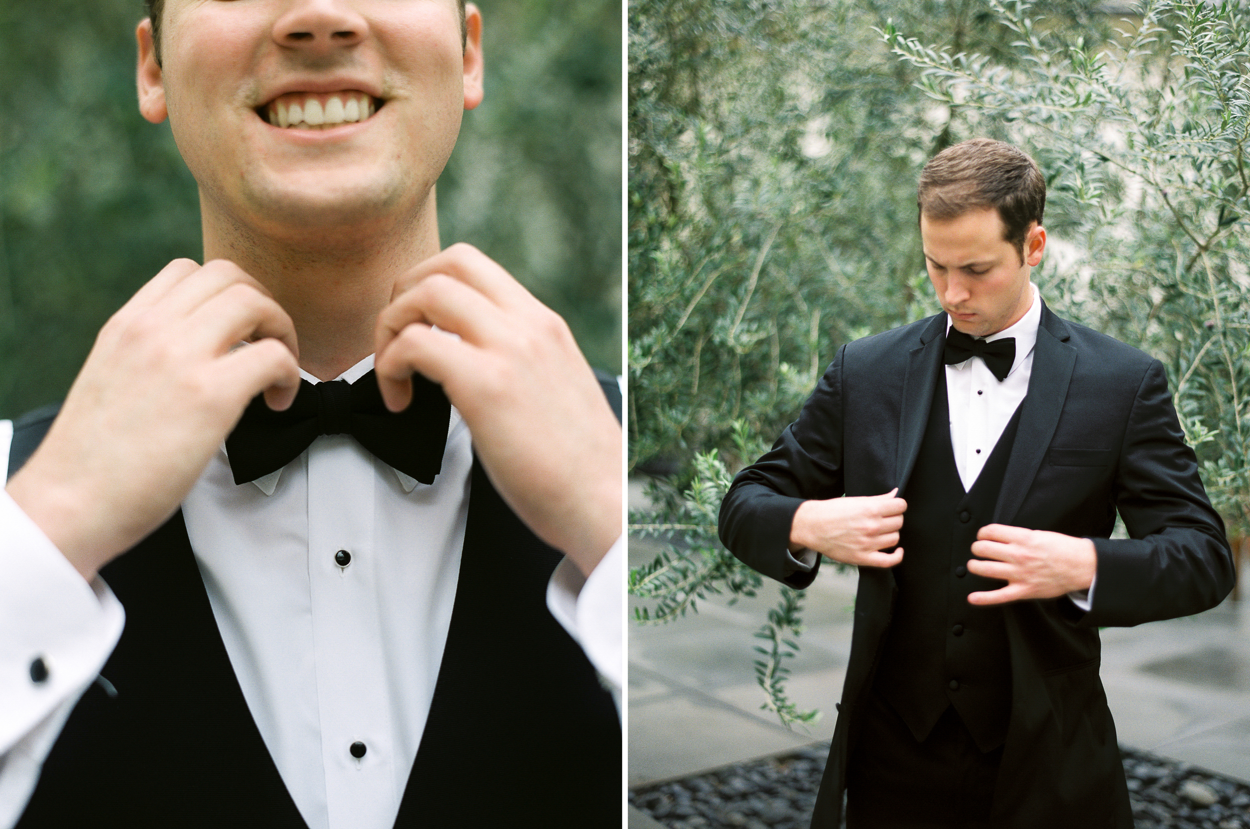 Dana-Fernandez-Photography-Weddings-in-Houston-Magazine-feature-Houston-wedding-photographer-film-111.jpg