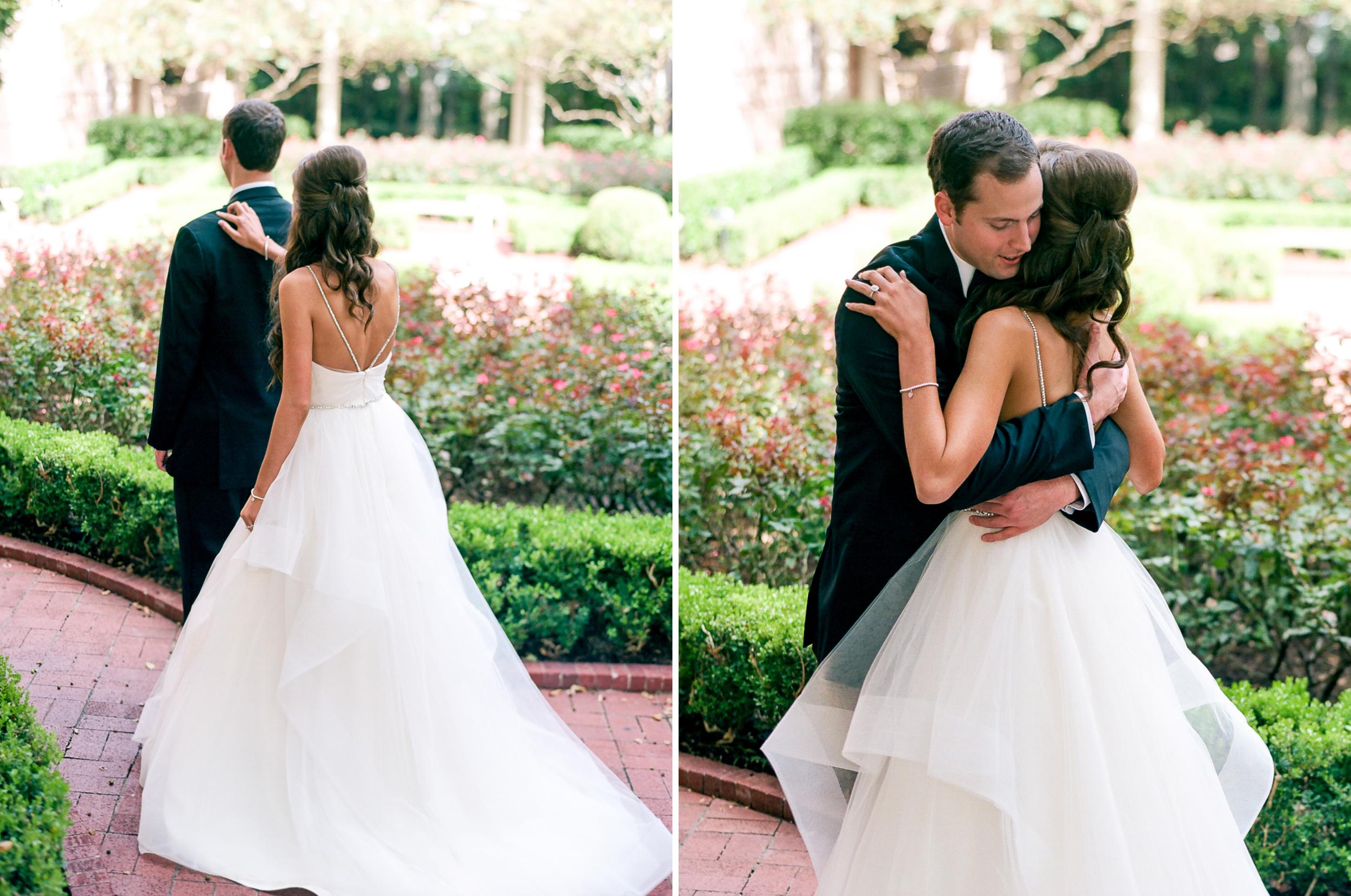 Dana-Fernandez-Photography-Weddings-in-Houston-Magazine-feature-Houston-wedding-photographer-film-122.jpg