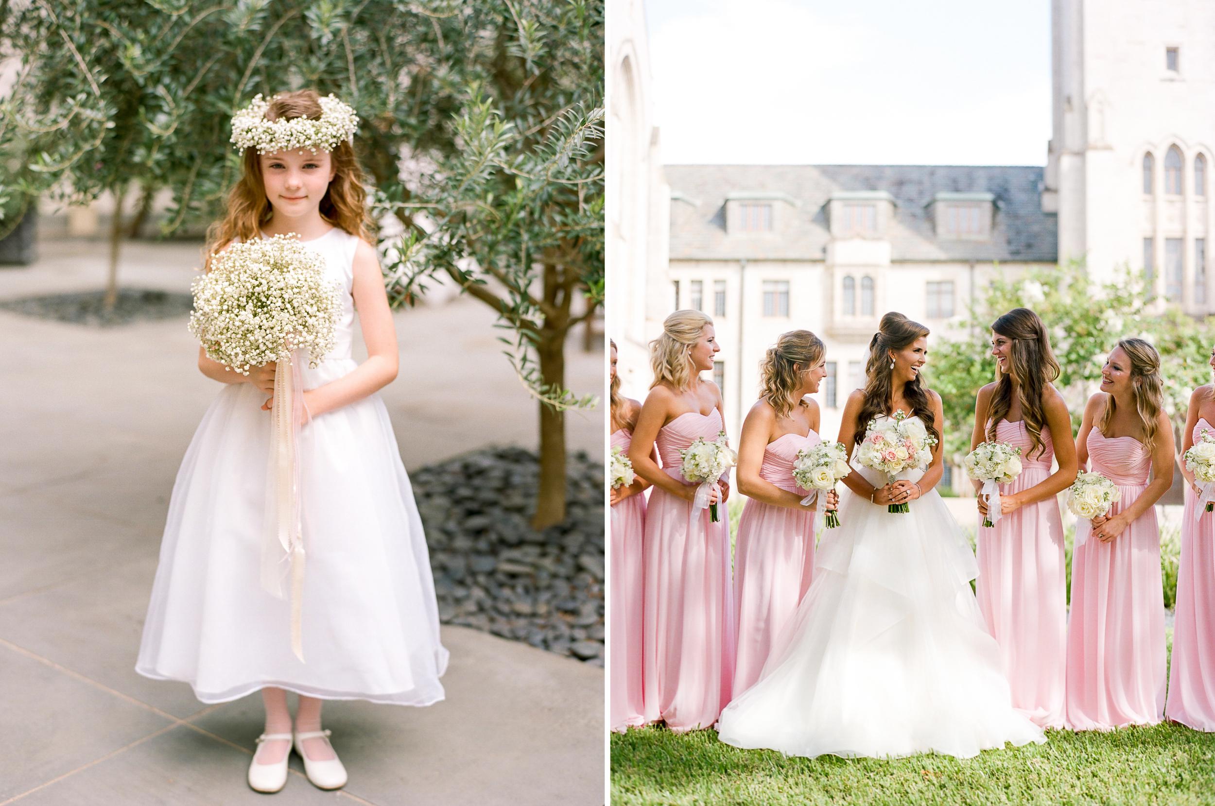 Dana-Fernandez-Photography-Weddings-in-Houston-Magazine-feature-Houston-wedding-photographer-film-131.jpg