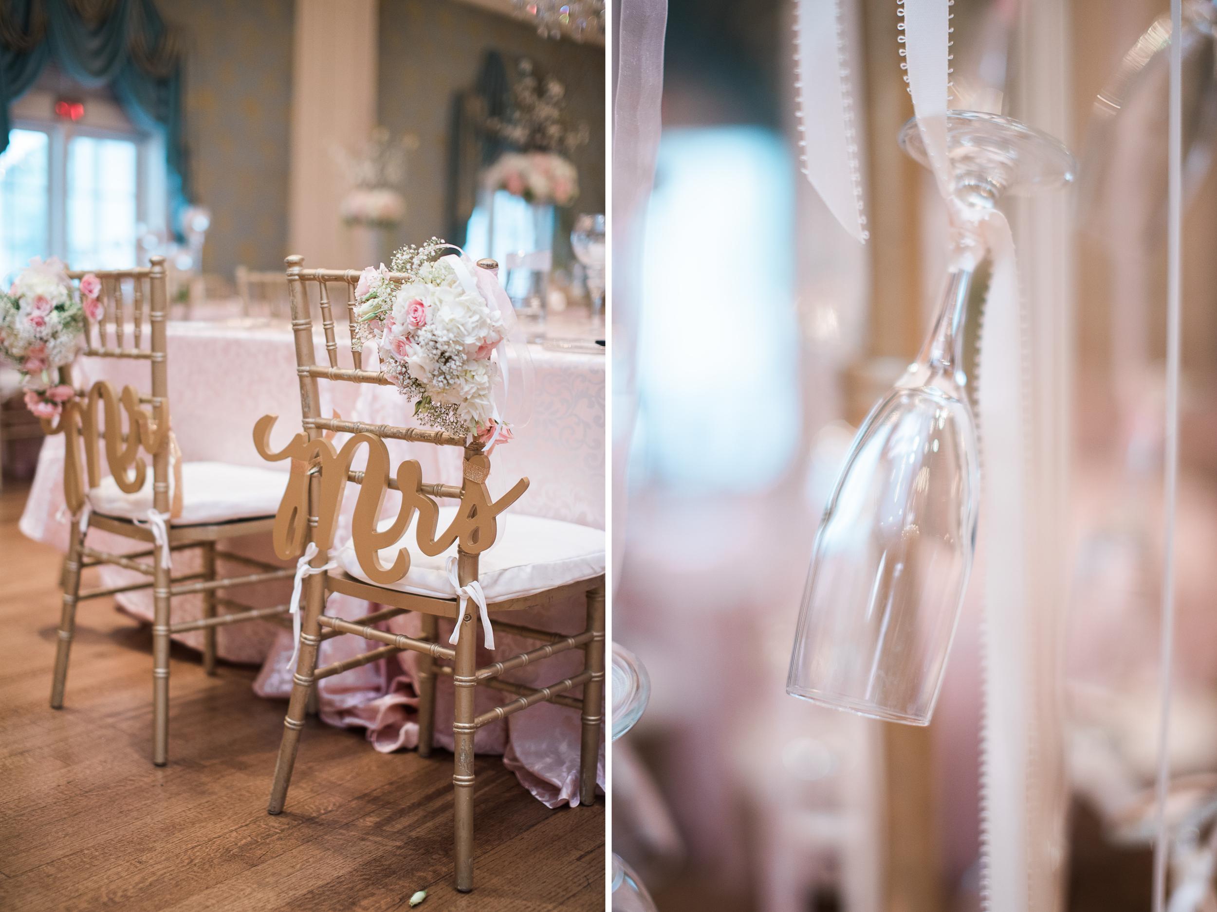 Dana-Fernandez-Photography-Weddings-in-Houston-Magazine-feature-Houston-wedding-photographer-film-142.jpg