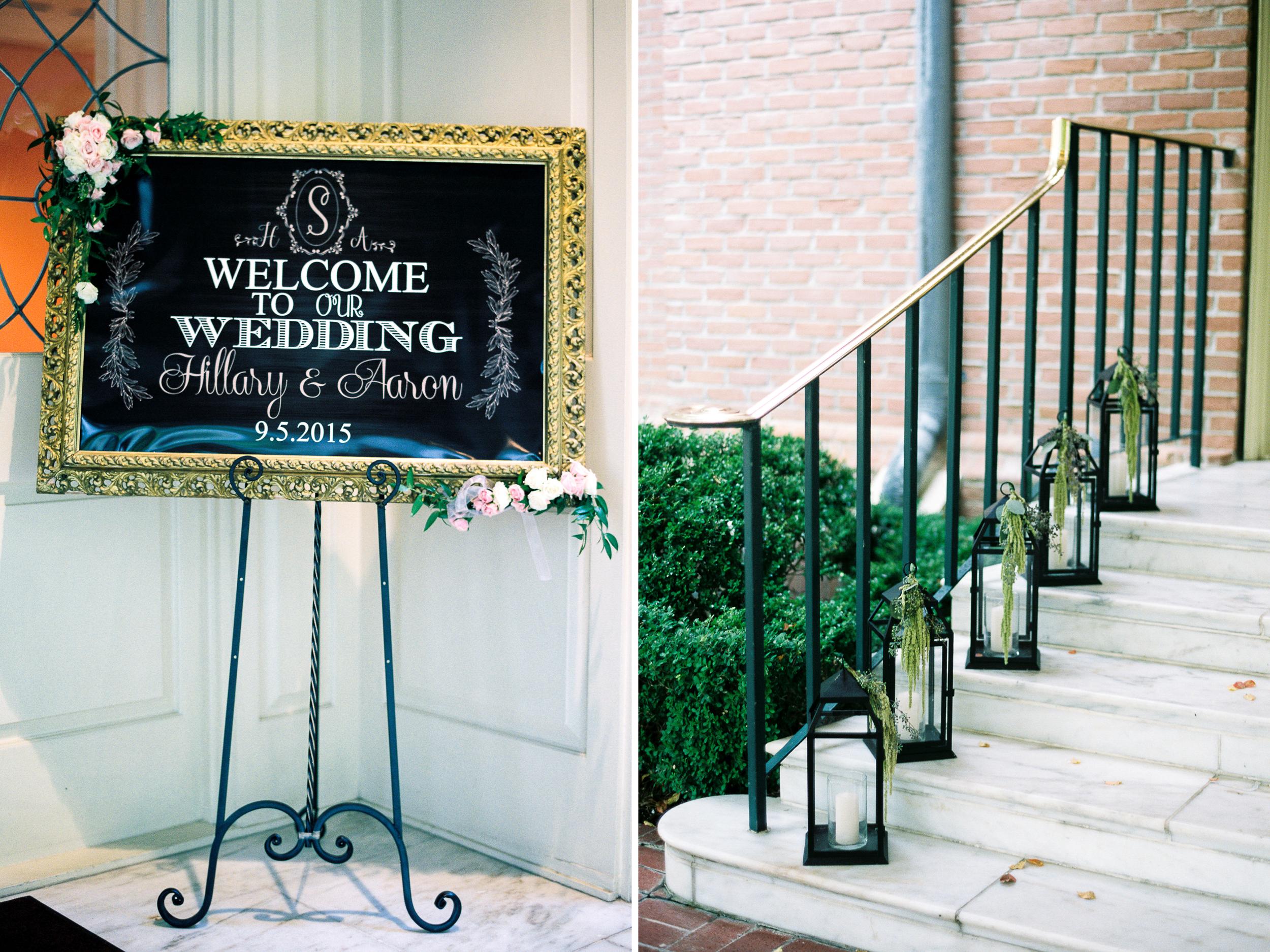 Dana-Fernandez-Photography-Weddings-in-Houston-Magazine-feature-Houston-wedding-photographer-film-141.jpg
