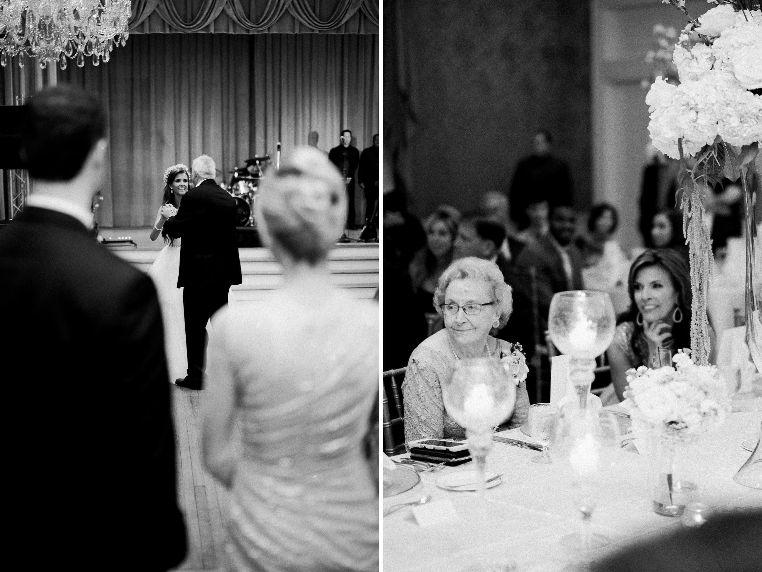 Dana-Fernandez-Photography-Weddings-in-Houston-Magazine-feature-Houston-wedding-photographer-film-161.jpg