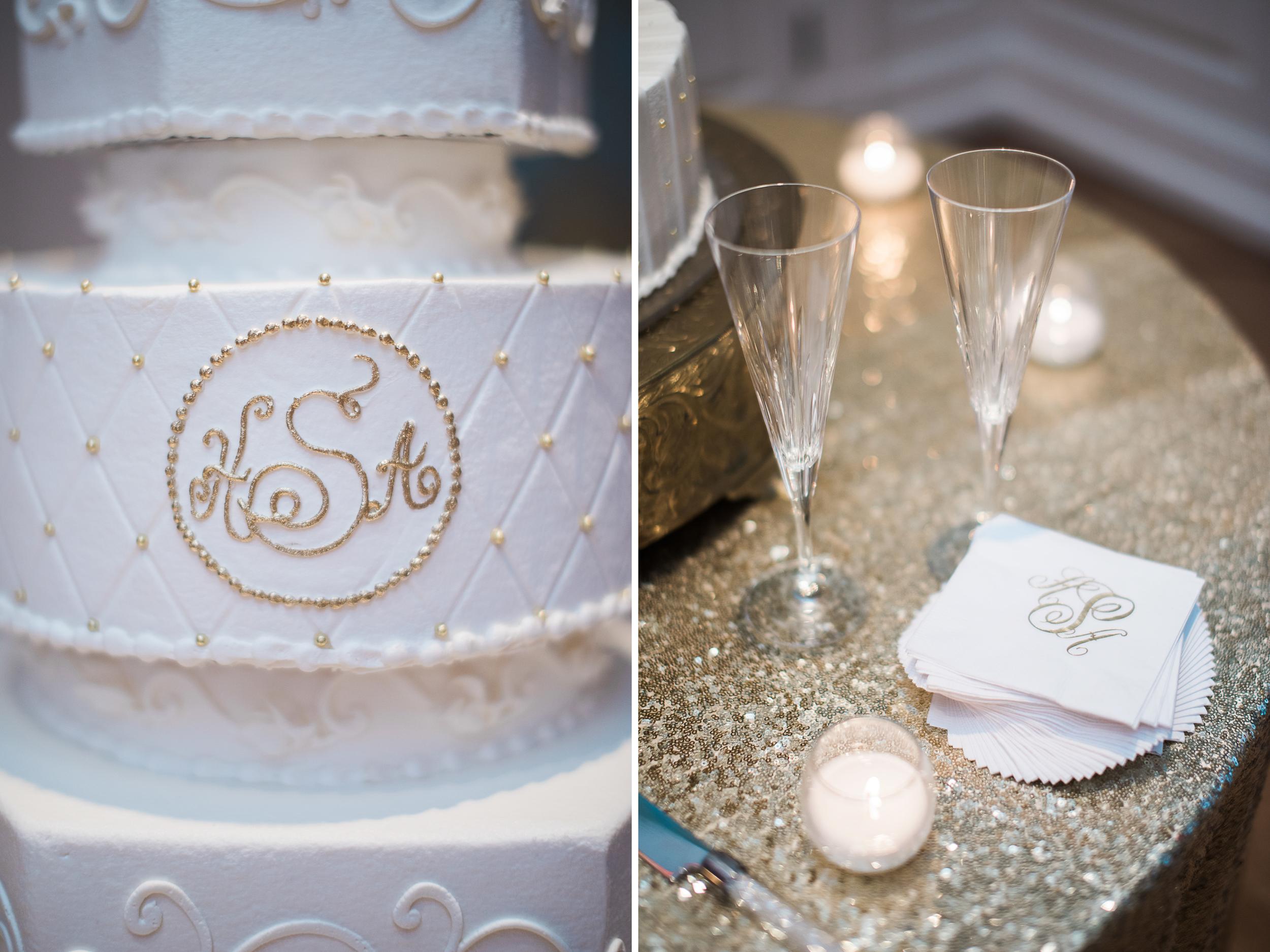 Dana-Fernandez-Photography-Weddings-in-Houston-Magazine-feature-Houston-wedding-photographer-film-189.jpg