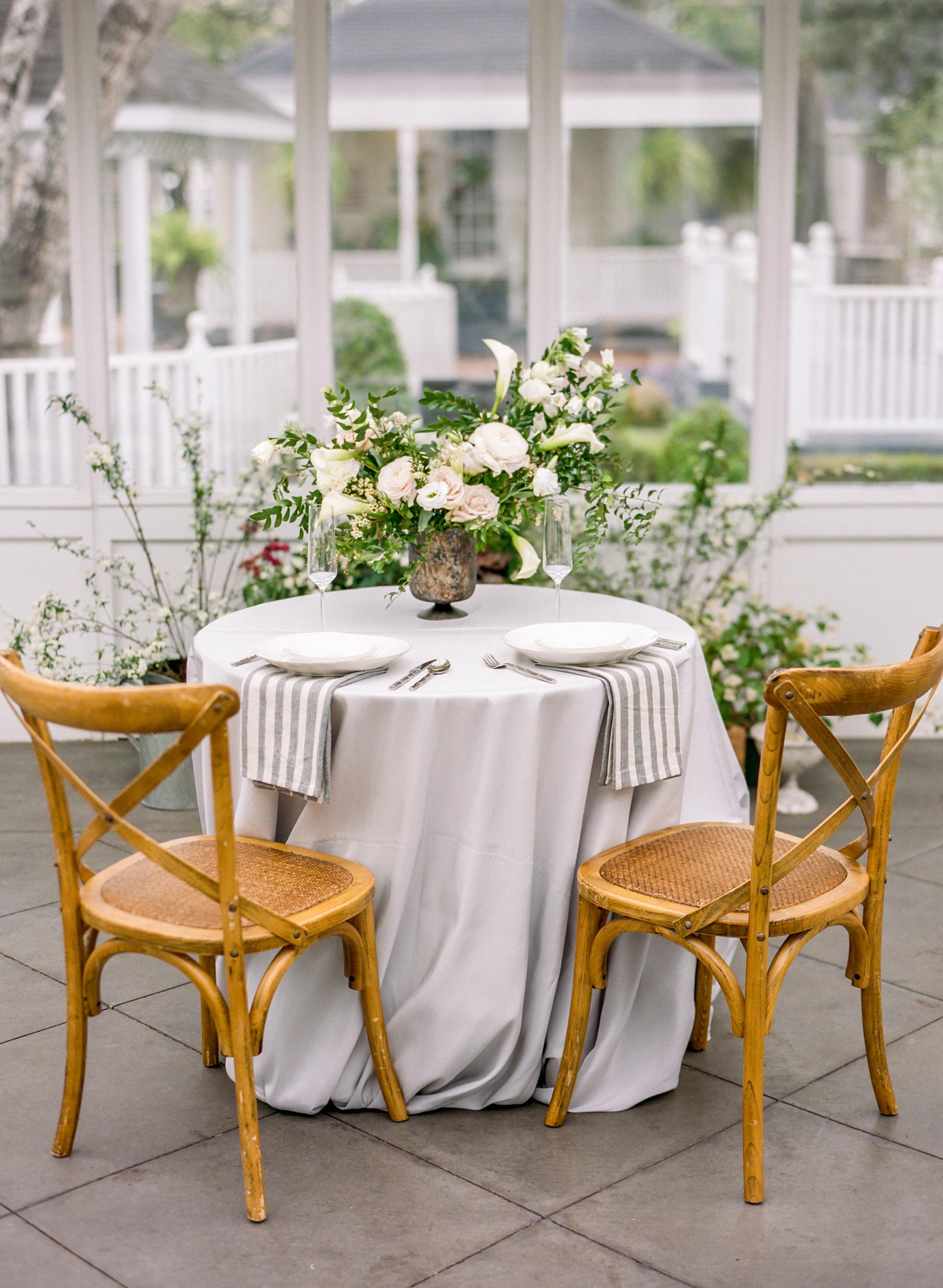 Dana-Fernandez-Photography-Houston-Wedding-Photographer-River-Oaks-Film-Natural-Light-Film-2.jpg