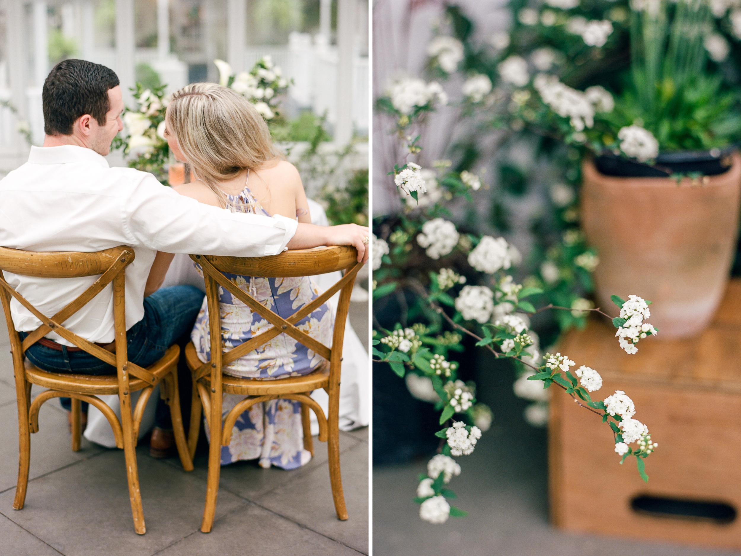 Dana-Fernandez-Photography-Houston-Wedding-Photographer-River-Oaks-Film-Natural-Light-Film-104.jpg