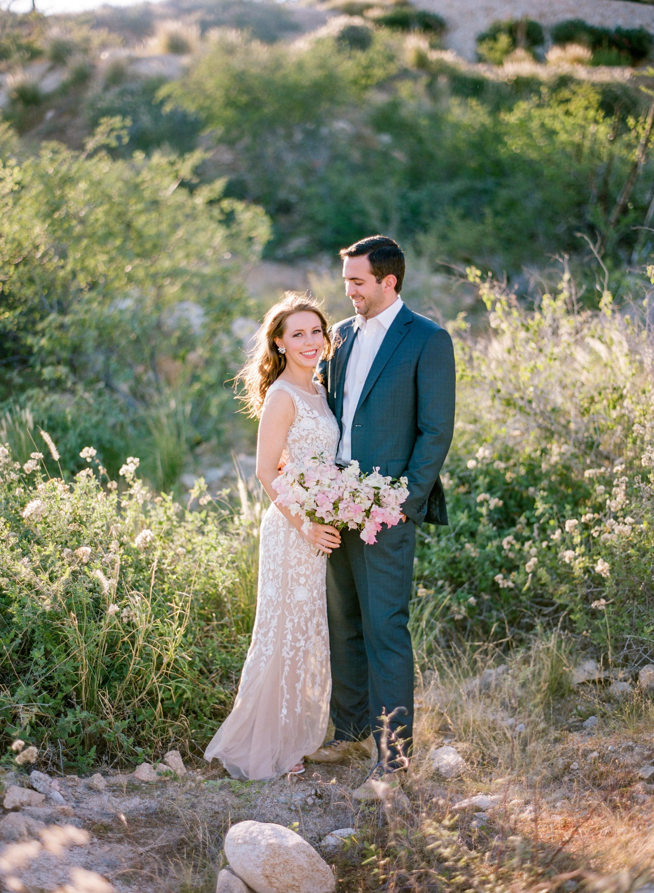 Dana-Fernandez-Photography-Destination-Wedding-Photographer-Cabo-San-Lucas-Film-Houston-Texas-Cabo-1.jpg