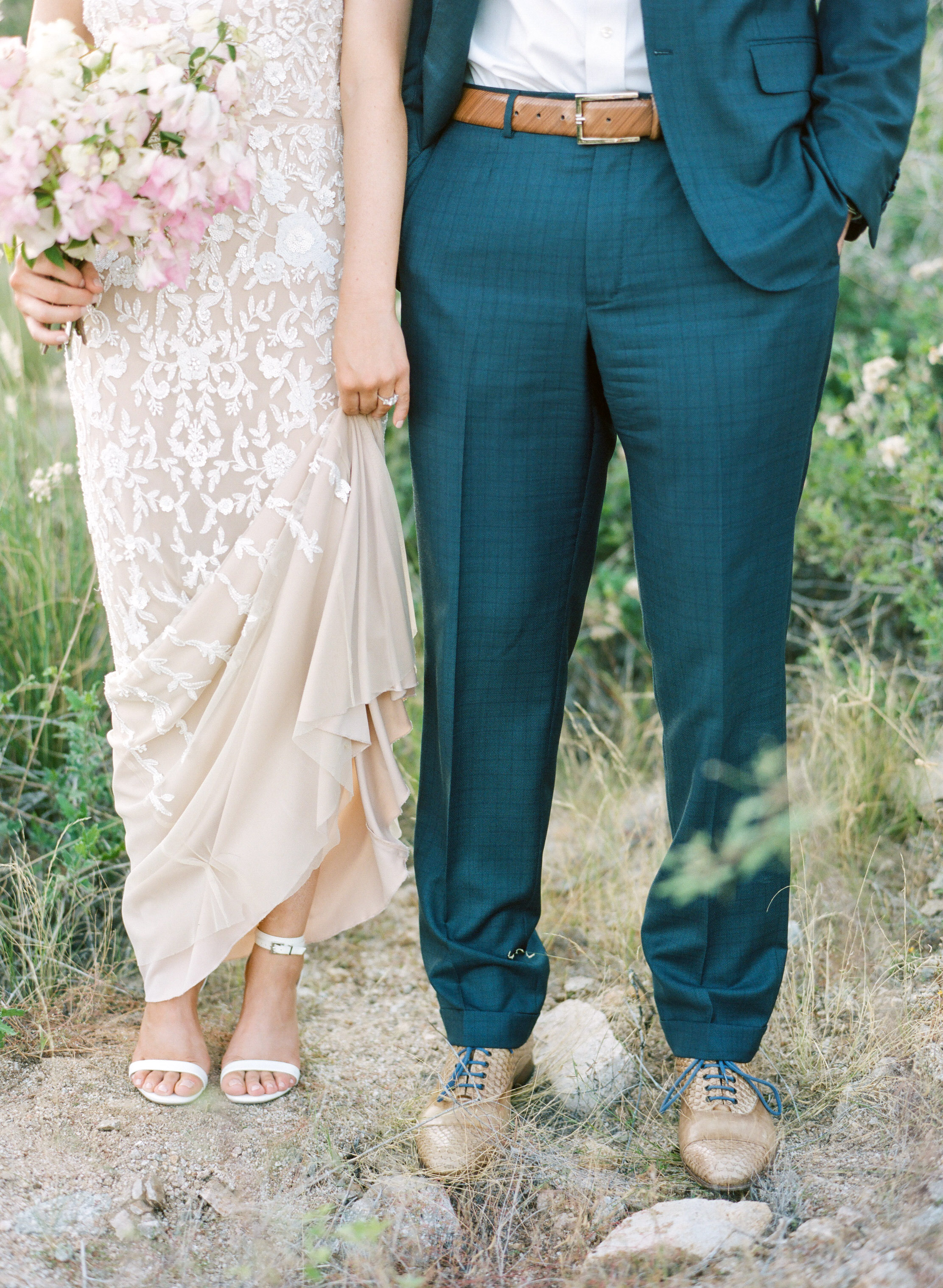 Dana-Fernandez-Photography-Destination-Wedding-Photographer-Cabo-San-Lucas-Film-Houston-Texas-Cabo-3.jpg
