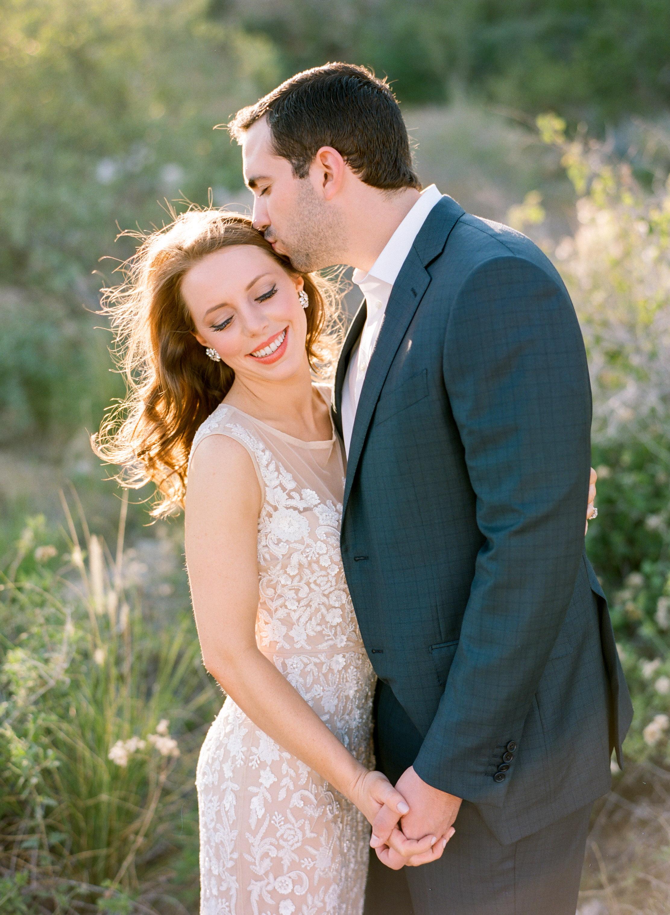 Dana-Fernandez-Photography-Destination-Wedding-Photographer-Cabo-San-Lucas-Film-Houston-Texas-Cabo-5.jpg