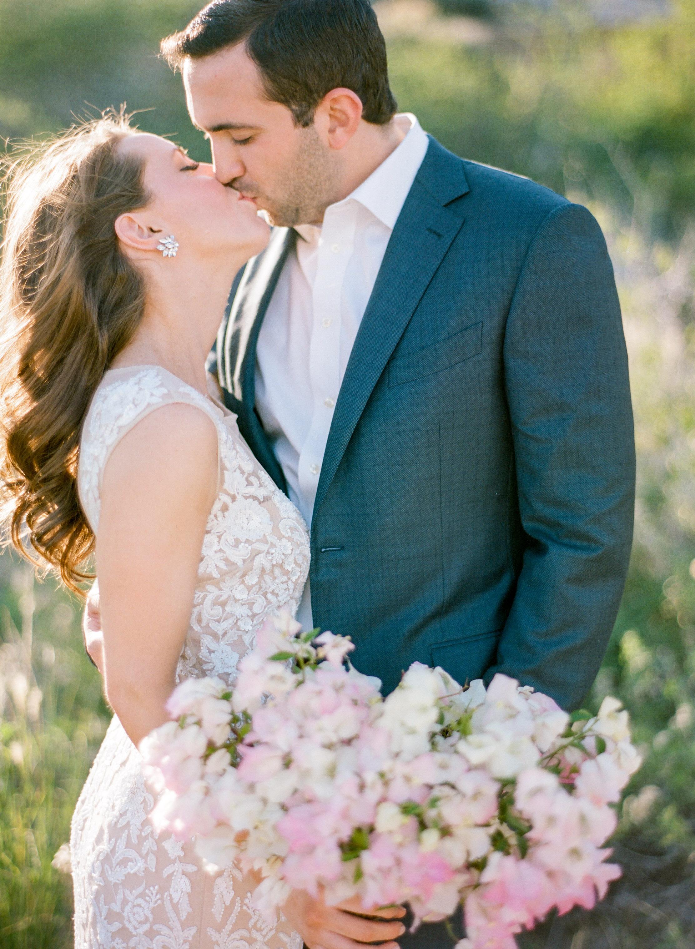 Dana-Fernandez-Photography-Destination-Wedding-Photographer-Cabo-San-Lucas-Film-Houston-Texas-Cabo-6.jpg
