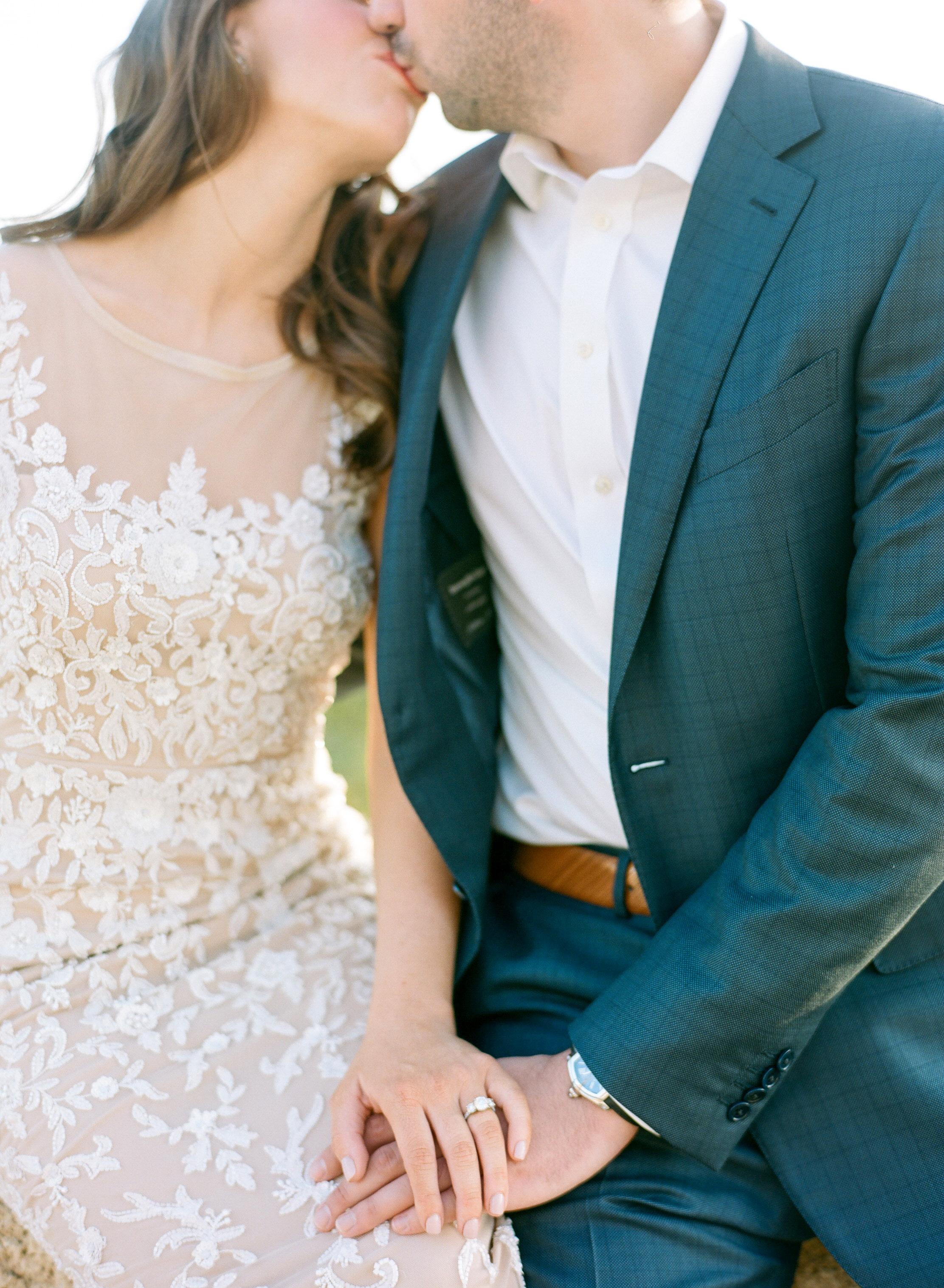 Dana-Fernandez-Photography-Destination-Wedding-Photographer-Cabo-San-Lucas-Film-Houston-Texas-Cabo-8.jpg