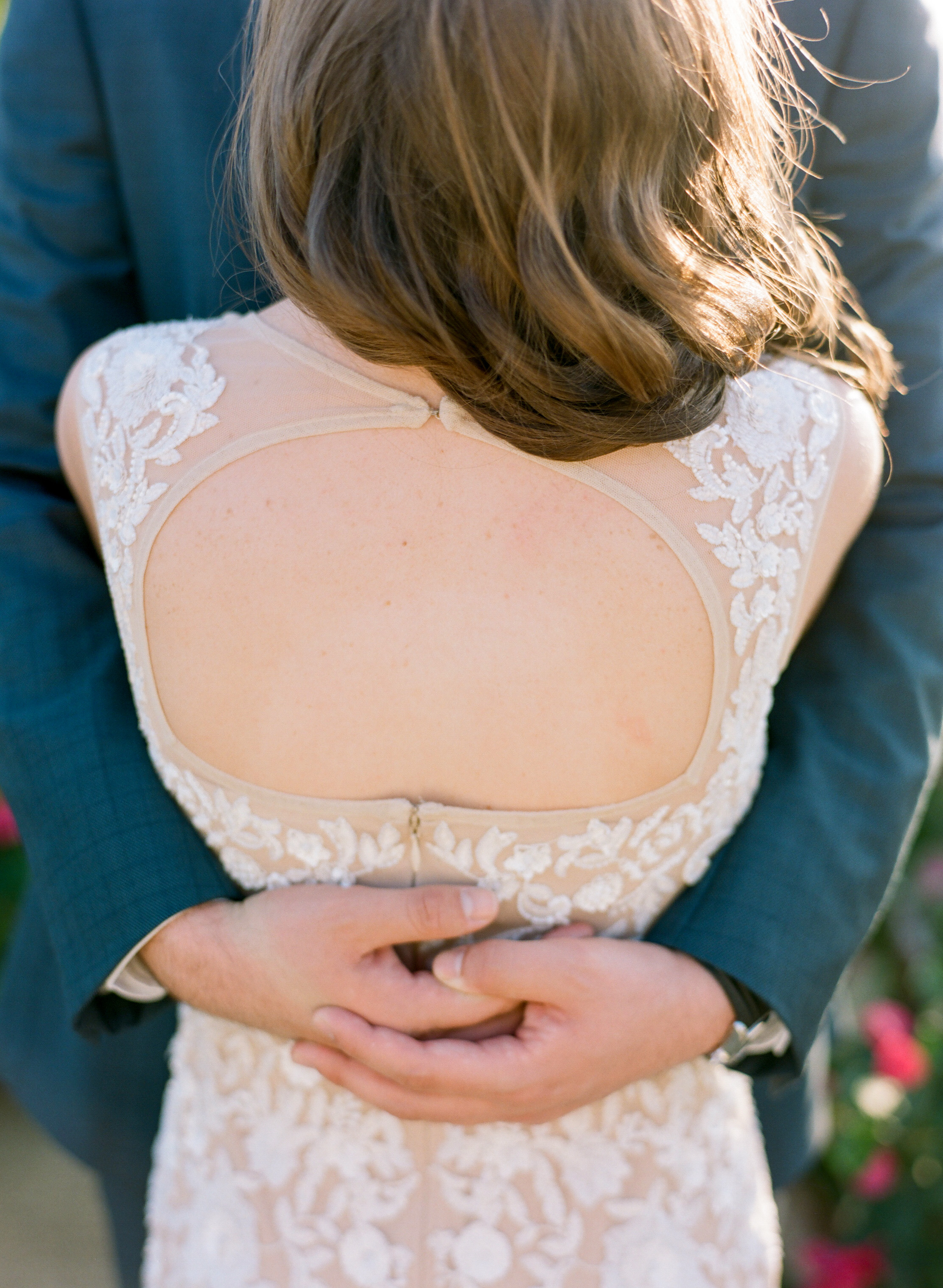 Dana-Fernandez-Photography-Destination-Wedding-Photographer-Cabo-San-Lucas-Film-Houston-Texas-Cabo-7.jpg