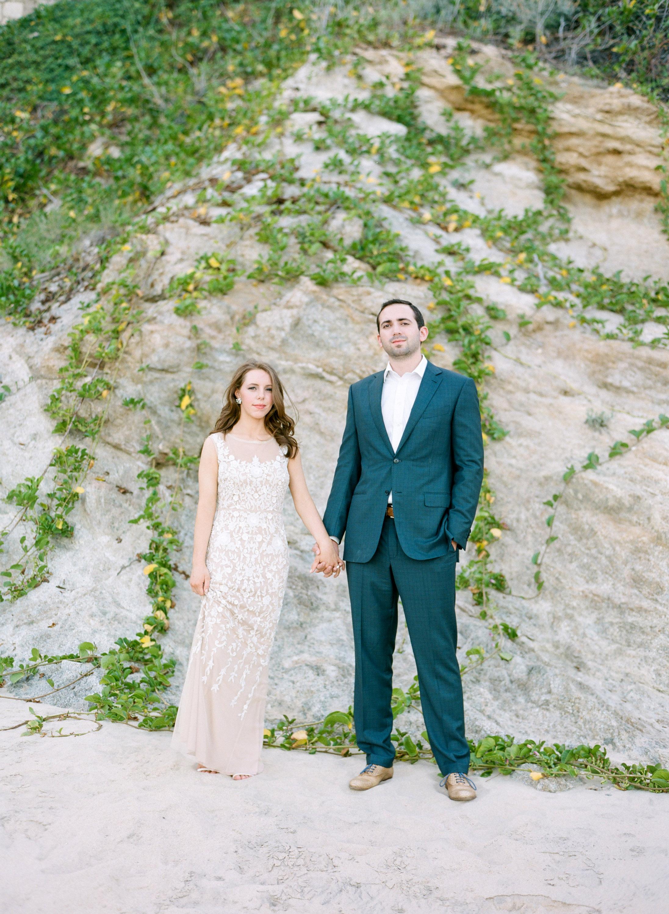Dana-Fernandez-Photography-Destination-Wedding-Photographer-Cabo-San-Lucas-Film-Houston-Texas-Cabo-10.jpg