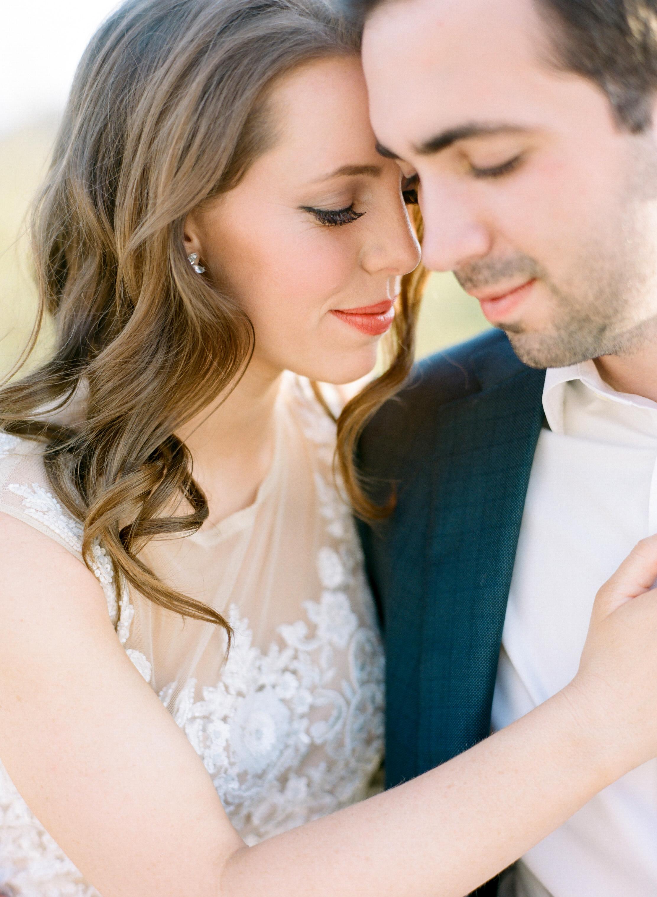 Dana-Fernandez-Photography-Destination-Wedding-Photographer-Cabo-San-Lucas-Film-Houston-Texas-Cabo-9.jpg