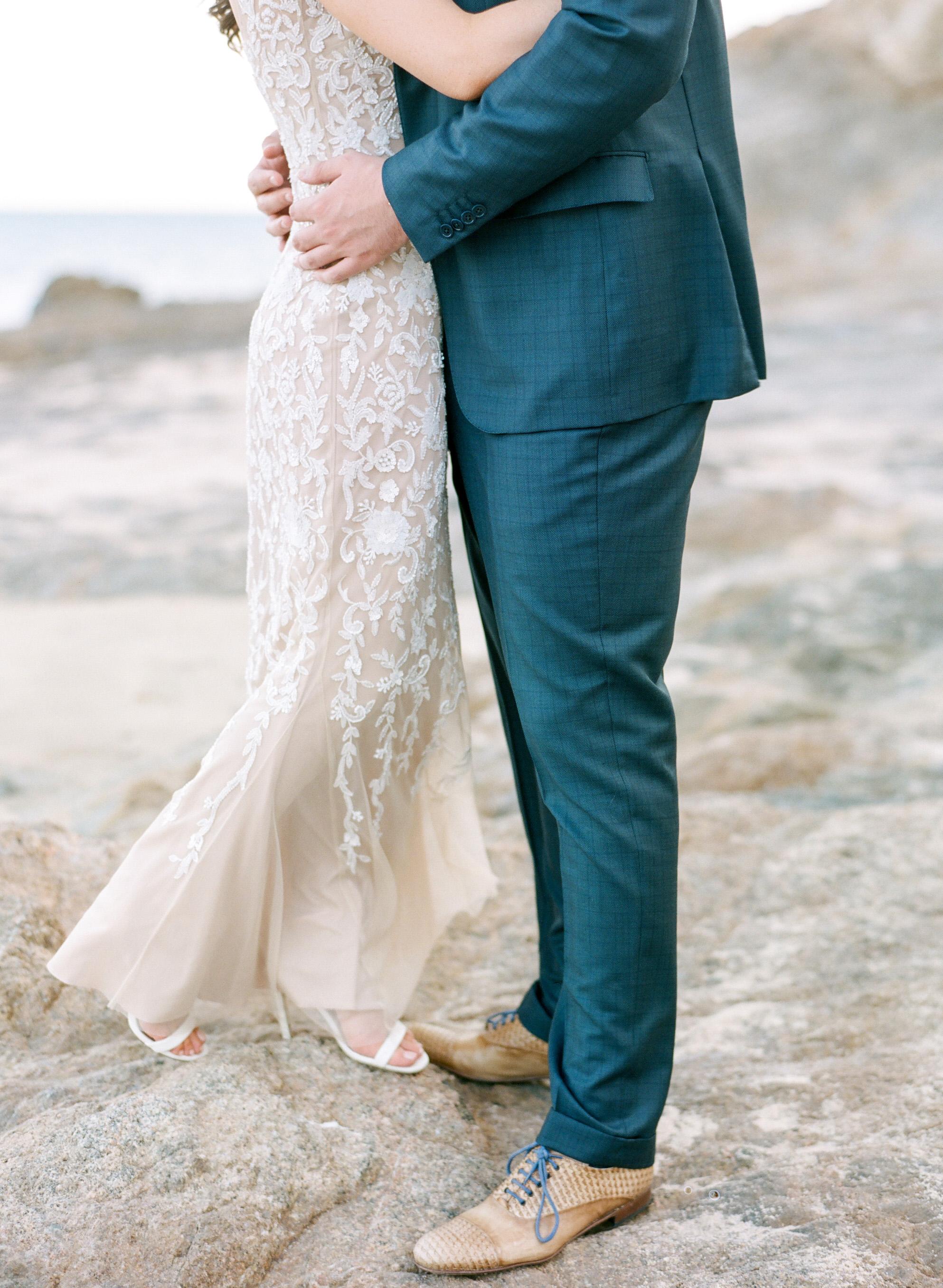 Dana-Fernandez-Photography-Destination-Wedding-Photographer-Cabo-San-Lucas-Film-Houston-Texas-Cabo-11.jpg