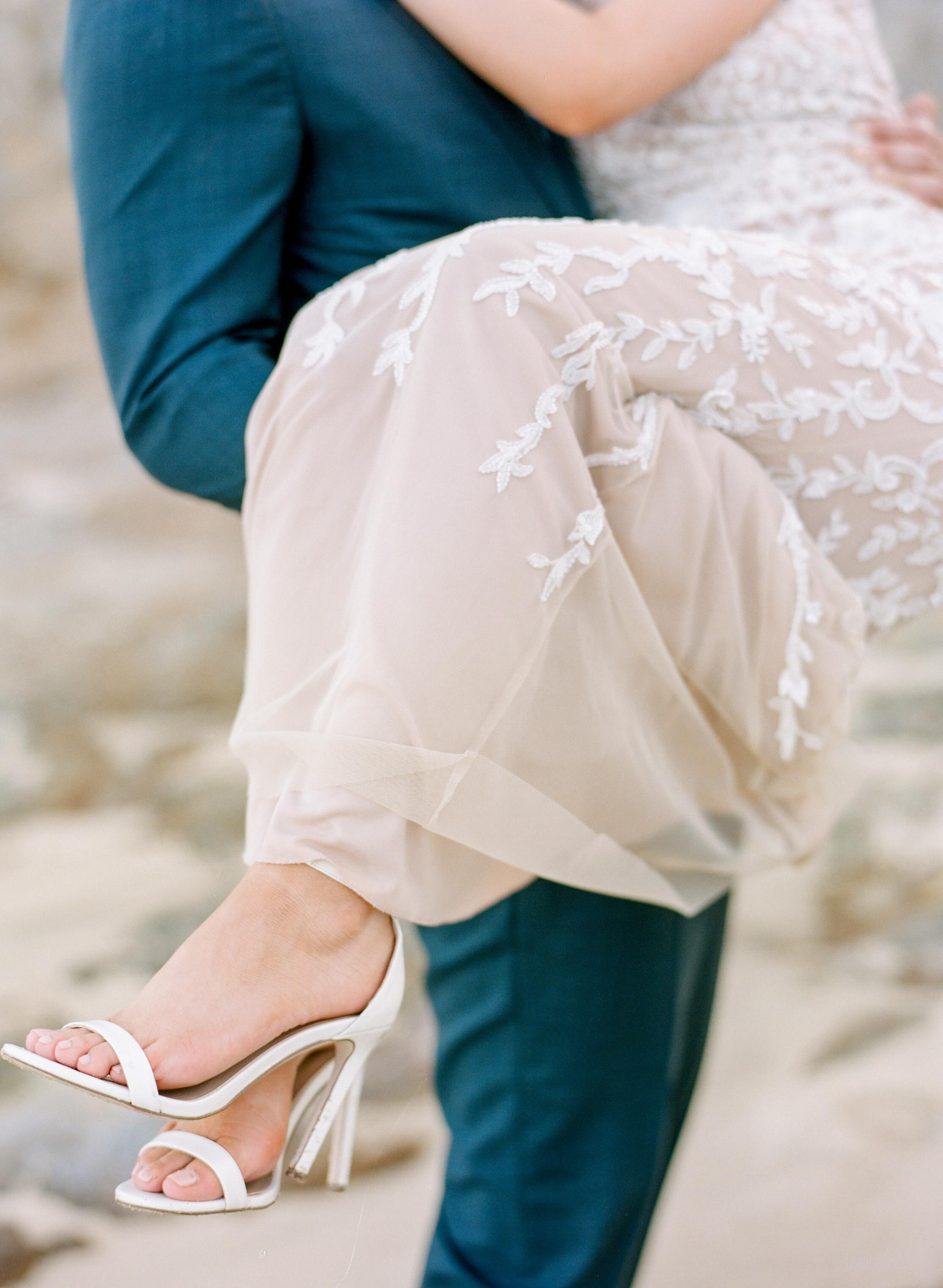 Dana-Fernandez-Photography-Destination-Wedding-Photographer-Cabo-San-Lucas-Film-Houston-Texas-Cabo-13.jpg