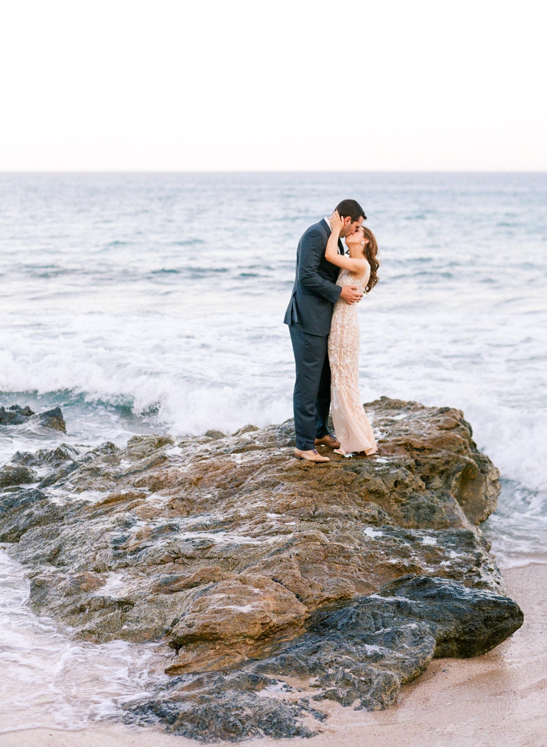 Dana-Fernandez-Photography-Destination-Wedding-Photographer-Cabo-San-Lucas-Film-Houston-Texas-Cabo-15.jpg
