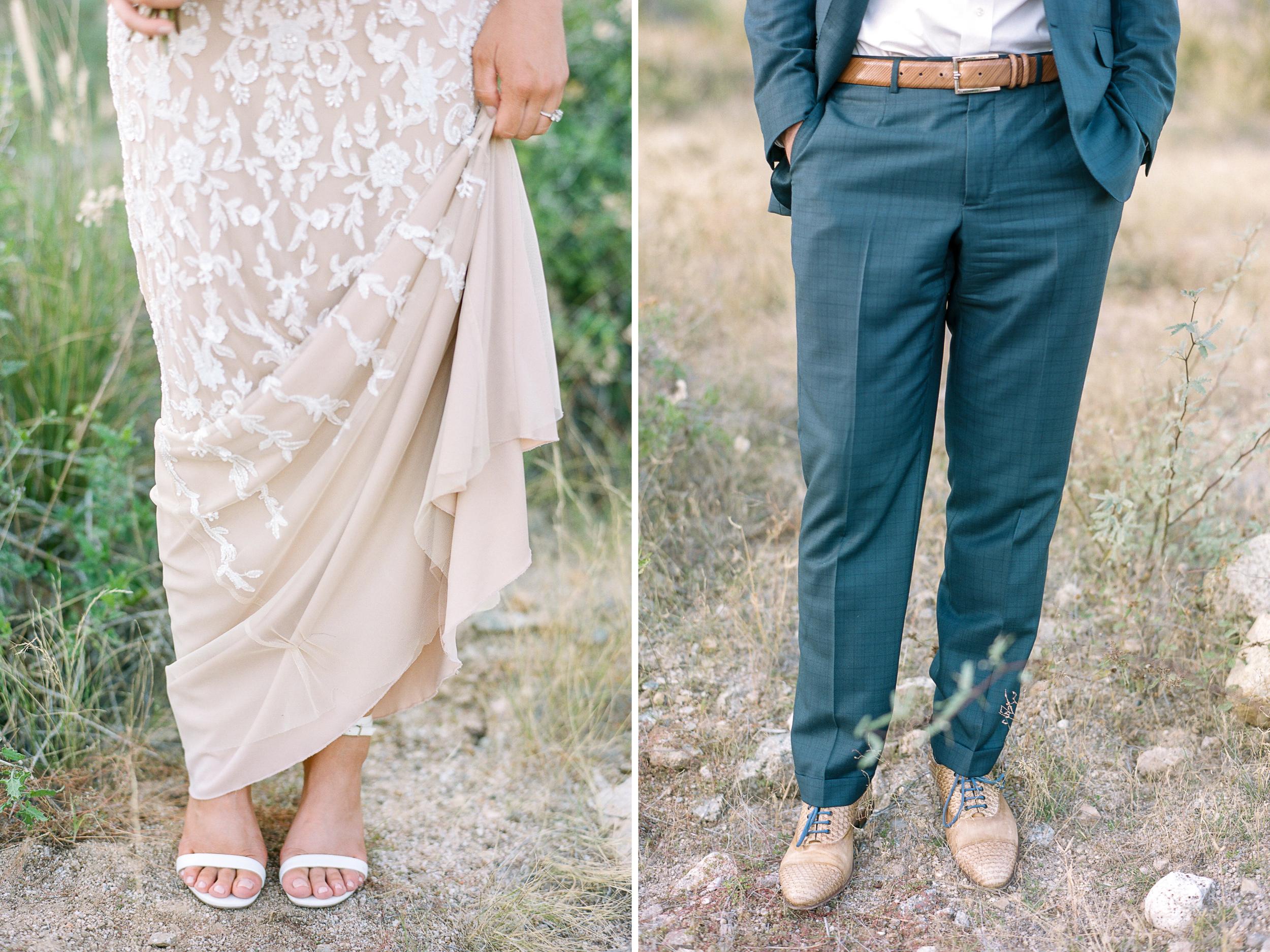 Dana-Fernandez-Photography-Destination-Wedding-Photographer-Cabo-San-Lucas-Film-Houston-Texas-Cabo-101.jpg