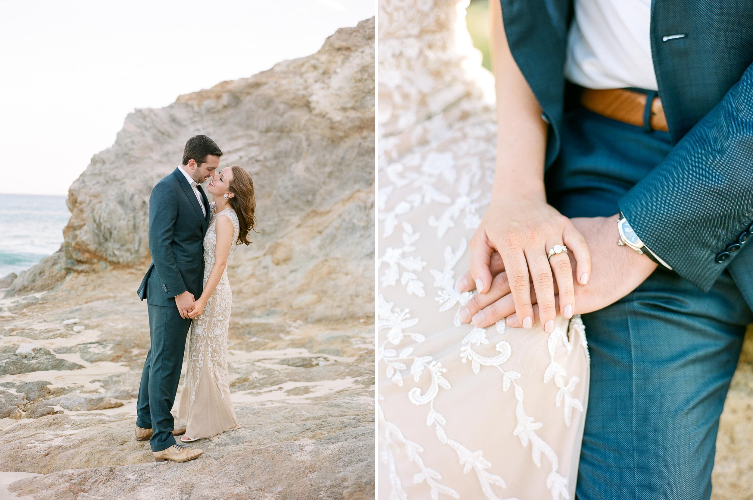 Dana-Fernandez-Photography-Destination-Wedding-Photographer-Cabo-San-Lucas-Film-Houston-Texas-Cabo-106.jpg
