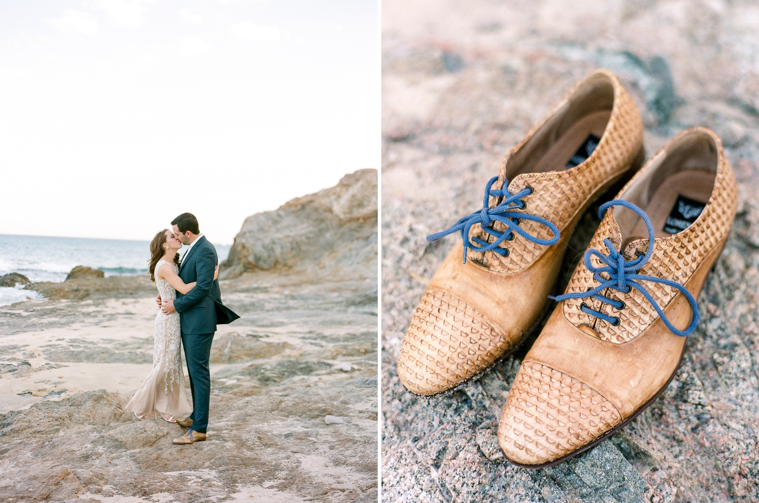 Dana-Fernandez-Photography-Destination-Wedding-Photographer-Cabo-San-Lucas-Film-Houston-Texas-Cabo-108.jpg