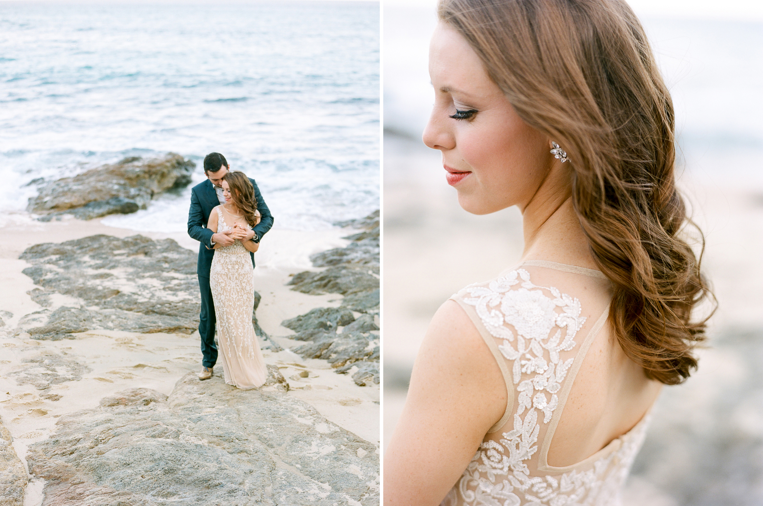 Dana-Fernandez-Photography-Destination-Wedding-Photographer-Cabo-San-Lucas-Film-Houston-Texas-Cabo-110.jpg