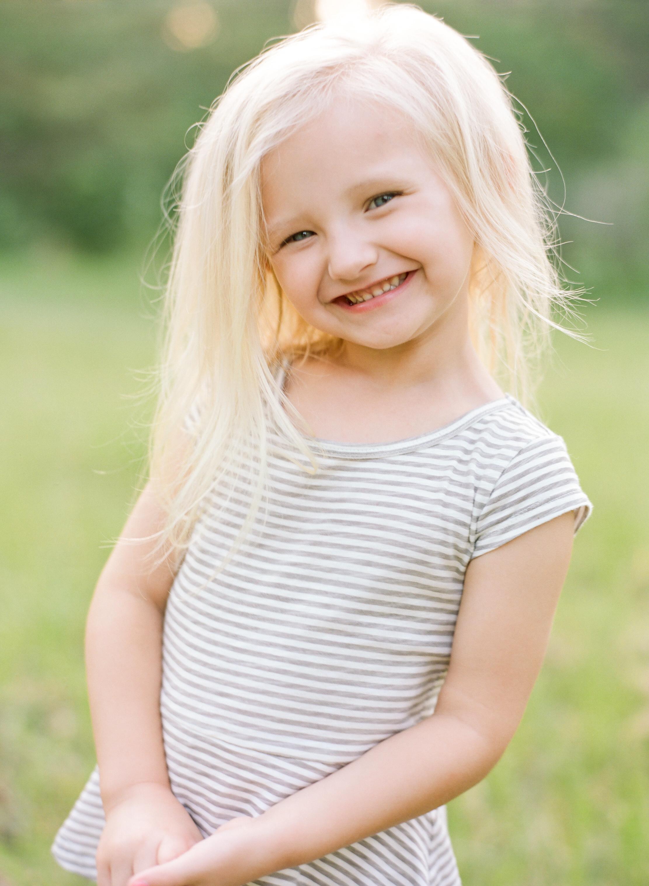 Dana-Fernandez-Photography-Houston-Portrait-Photographer-Film-Children-Family-Maternity-Senior-Photographer-10.jpg