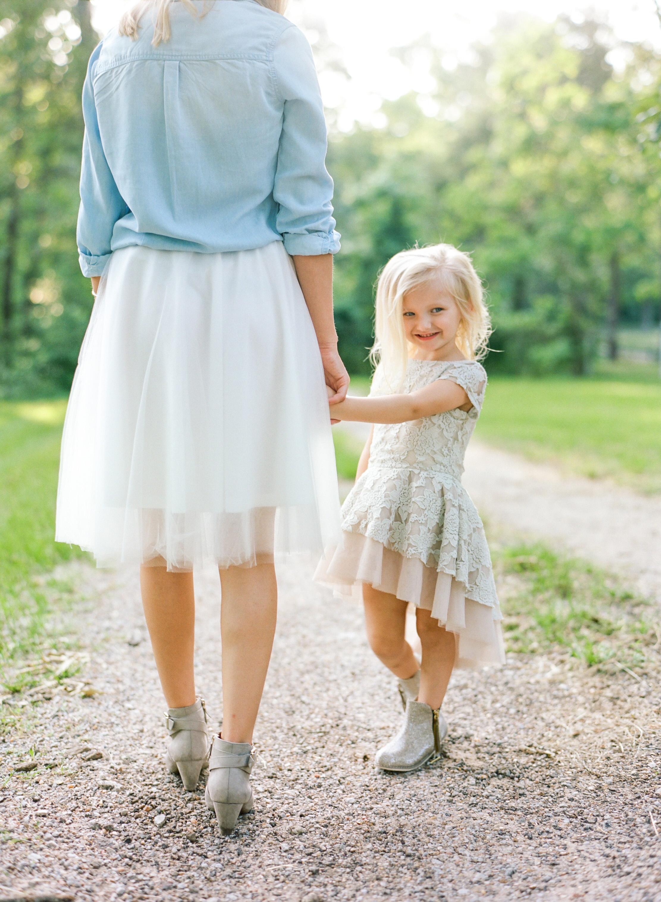 Dana-Fernandez-Photography-Houston-Portrait-Photographer-Film-Children-Family-Maternity-Senior-Photographer-12.jpg