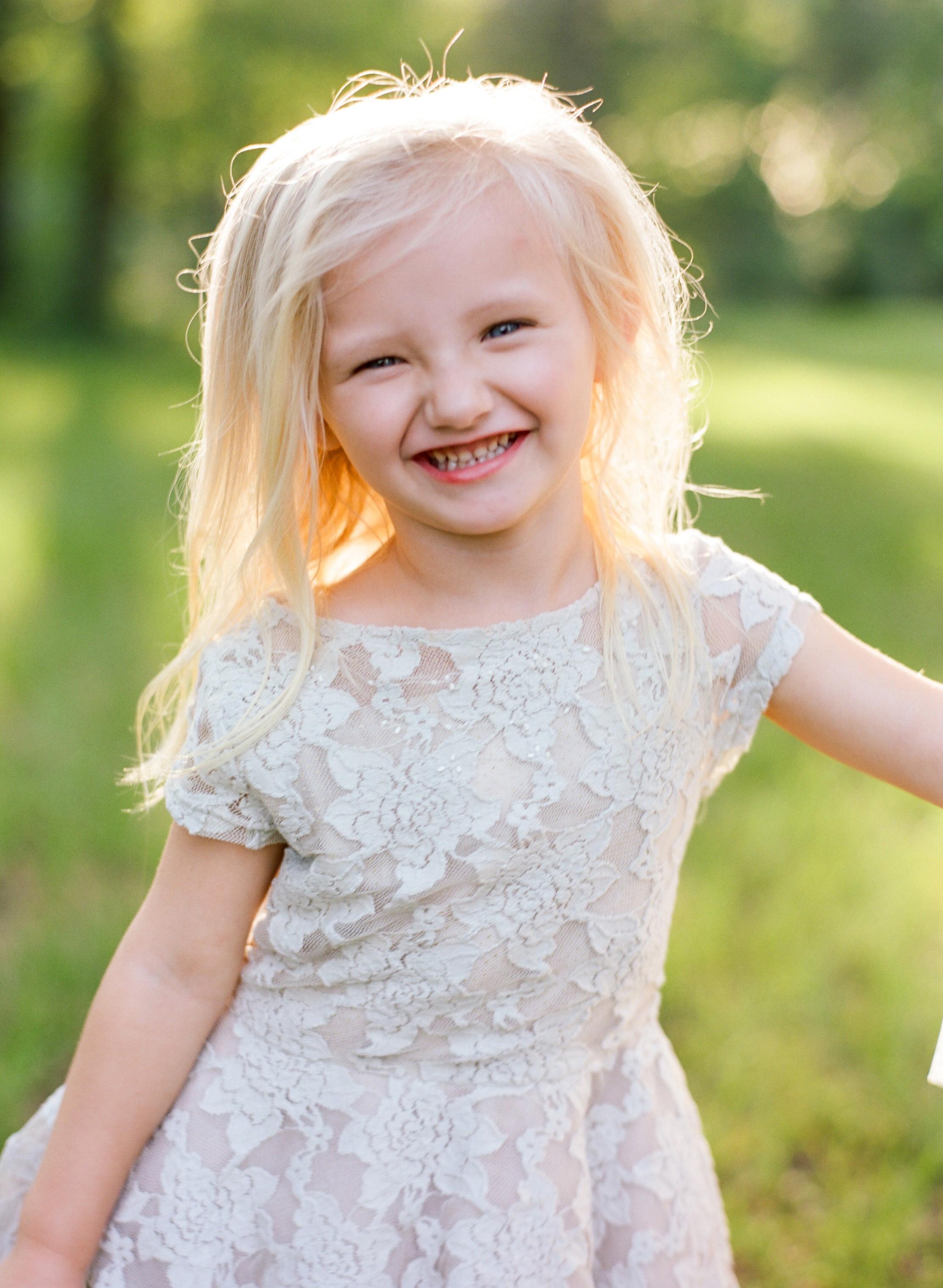 Dana-Fernandez-Photography-Houston-Portrait-Photographer-Film-Children-Family-Maternity-Senior-Photographer-13.jpg