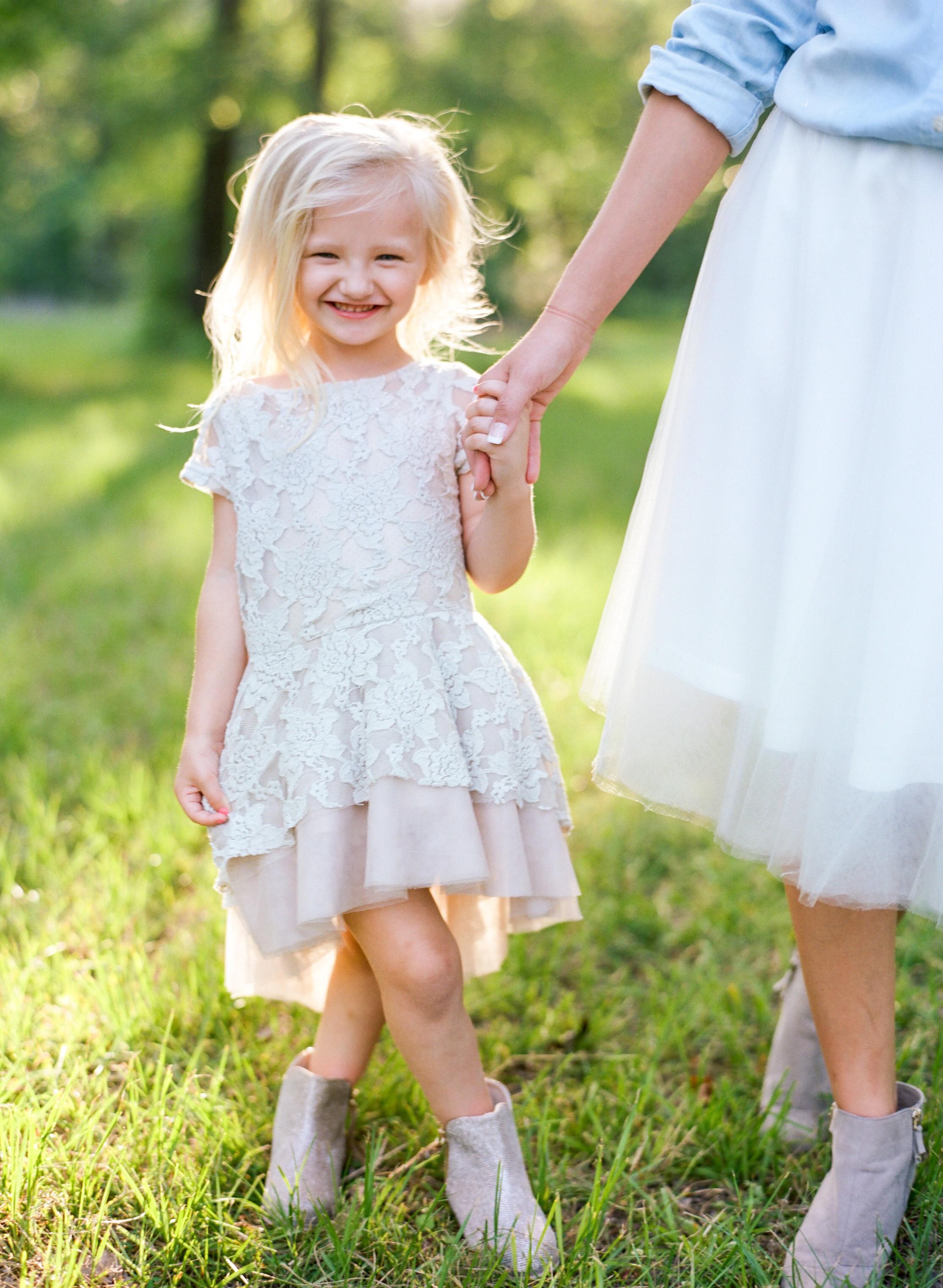 Dana-Fernandez-Photography-Houston-Portrait-Photographer-Film-Children-Family-Maternity-Senior-Photographer-17.jpg