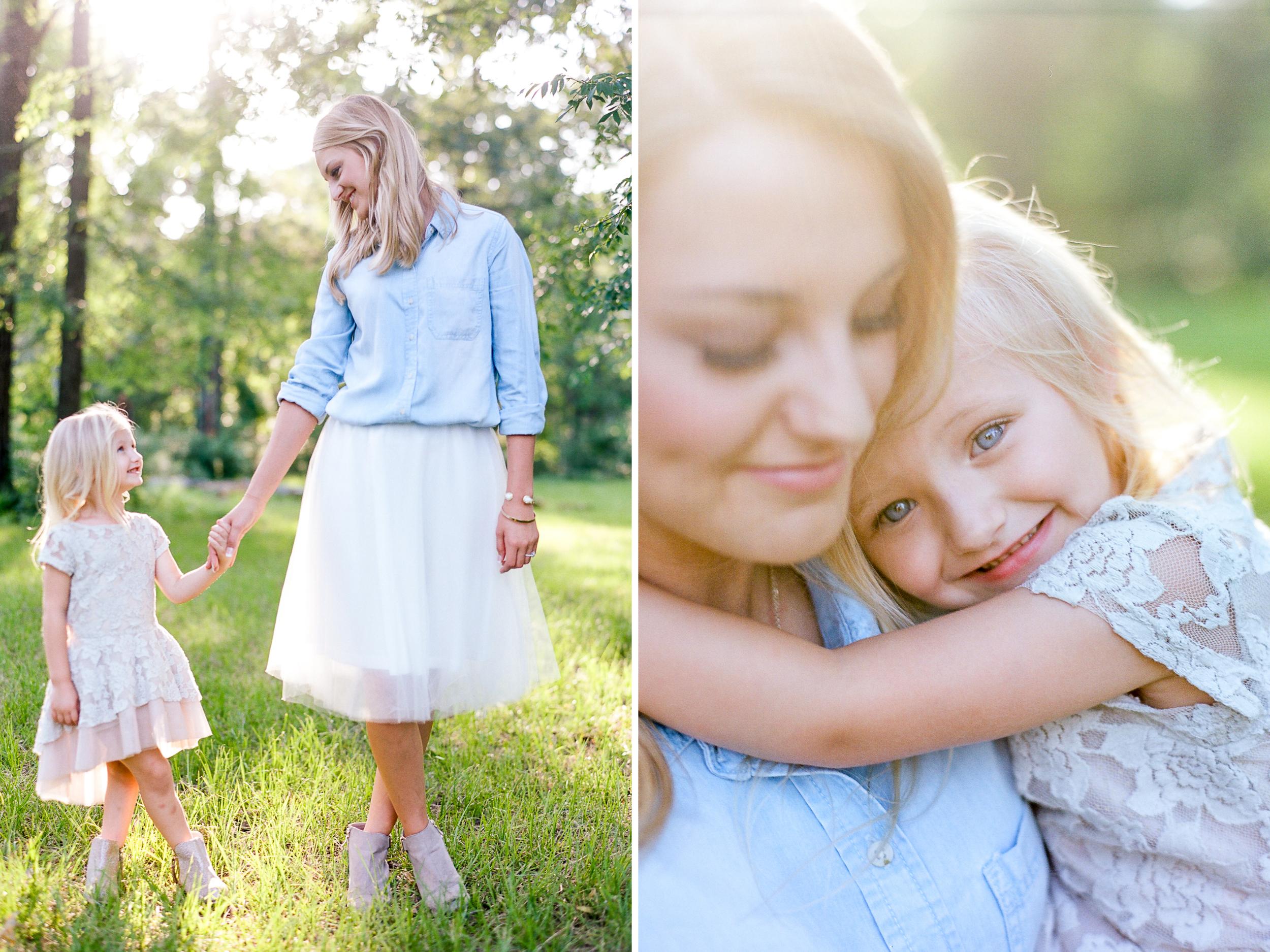 Dana-Fernandez-Photography-Houston-Portrait-Photographer-Film-Children-Family-Maternity-Senior-Photographer-201.jpg