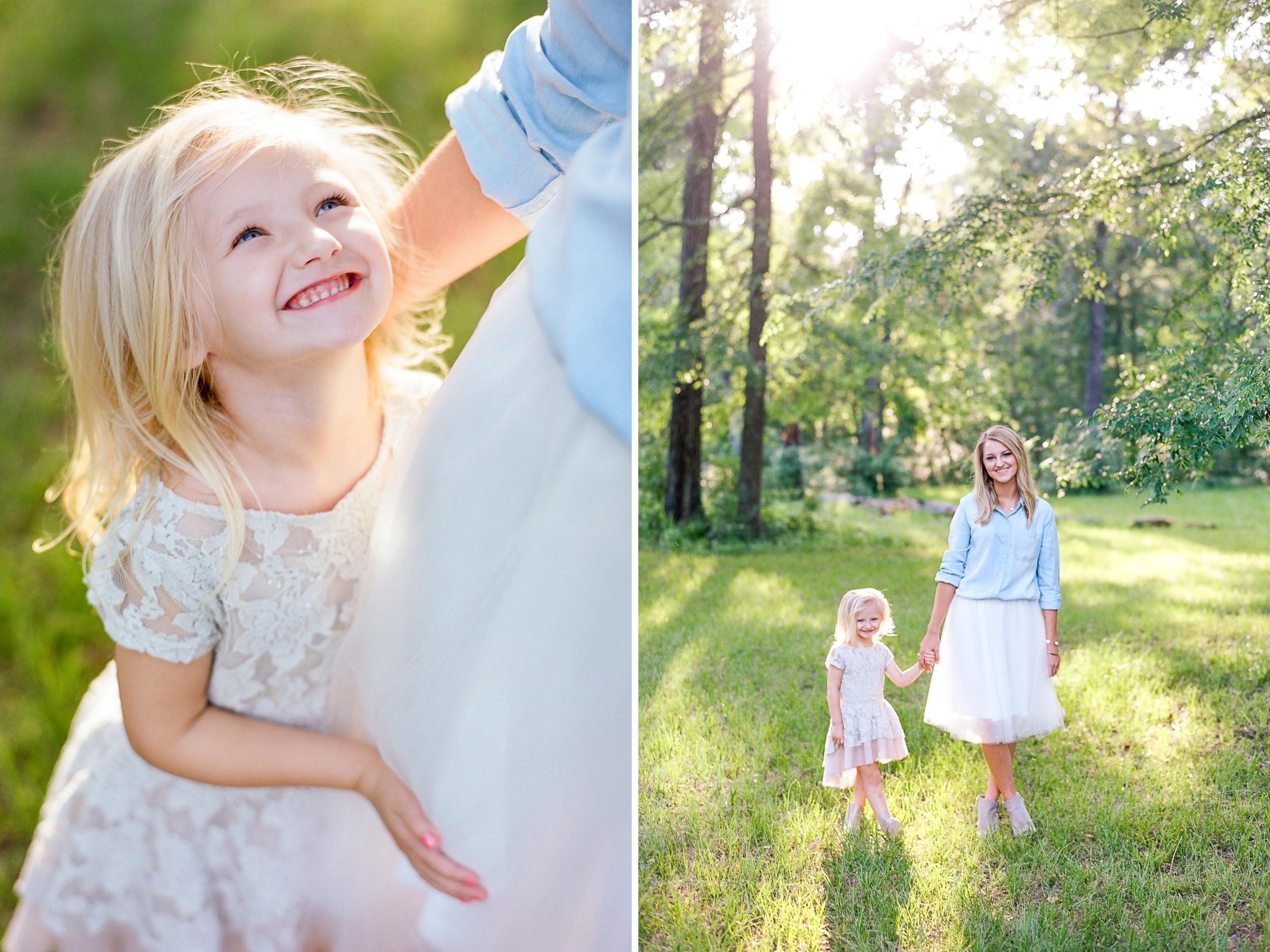Dana-Fernandez-Photography-Houston-Portrait-Photographer-Film-Children-Family-Maternity-Senior-Photographer-206.jpg