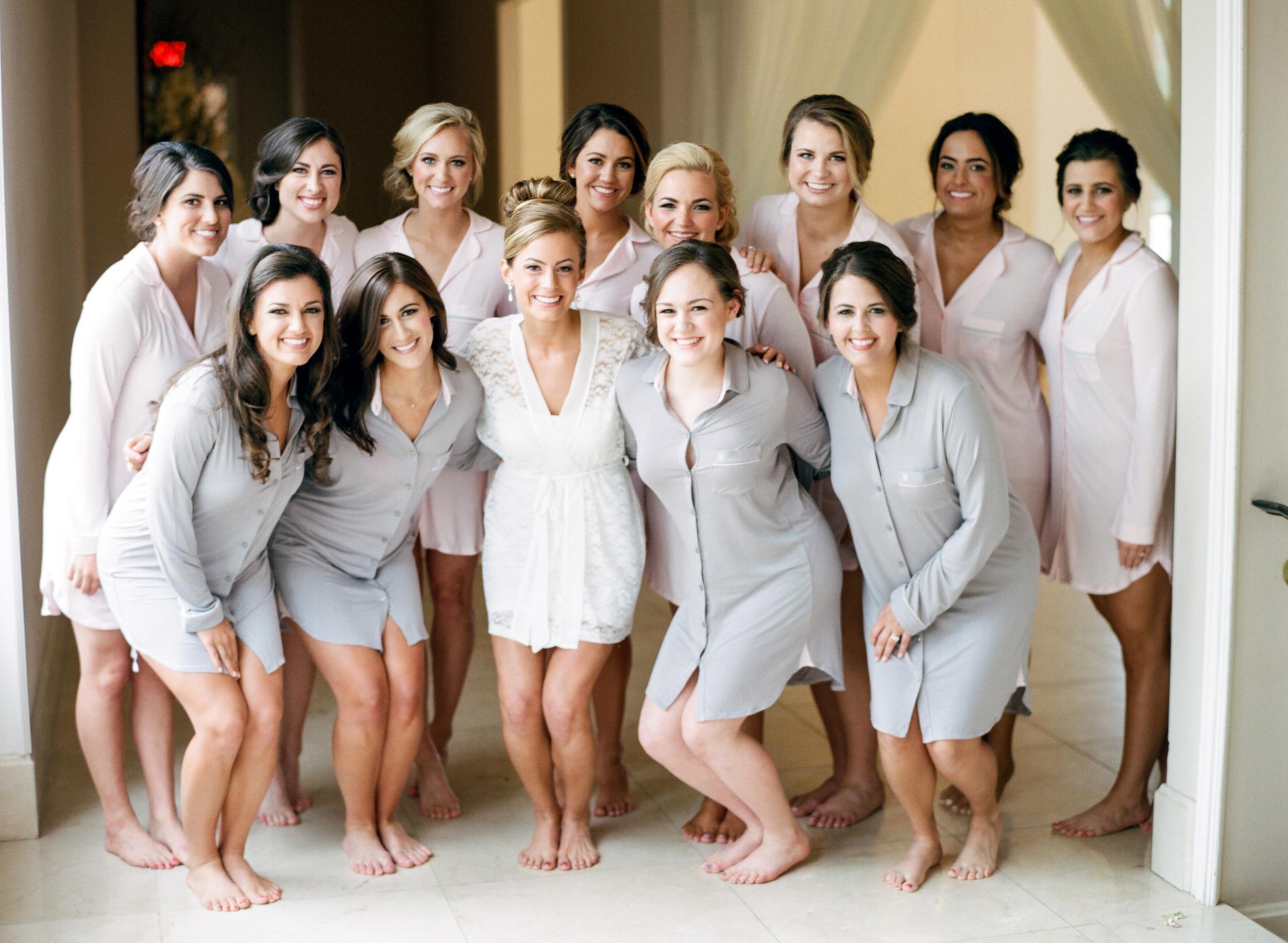 Dana-Fernandez-Photography-Houston-Wedding-Photographer-Style-Me-Pretty-Film-Texas-Destination-Photographer-4.jpg
