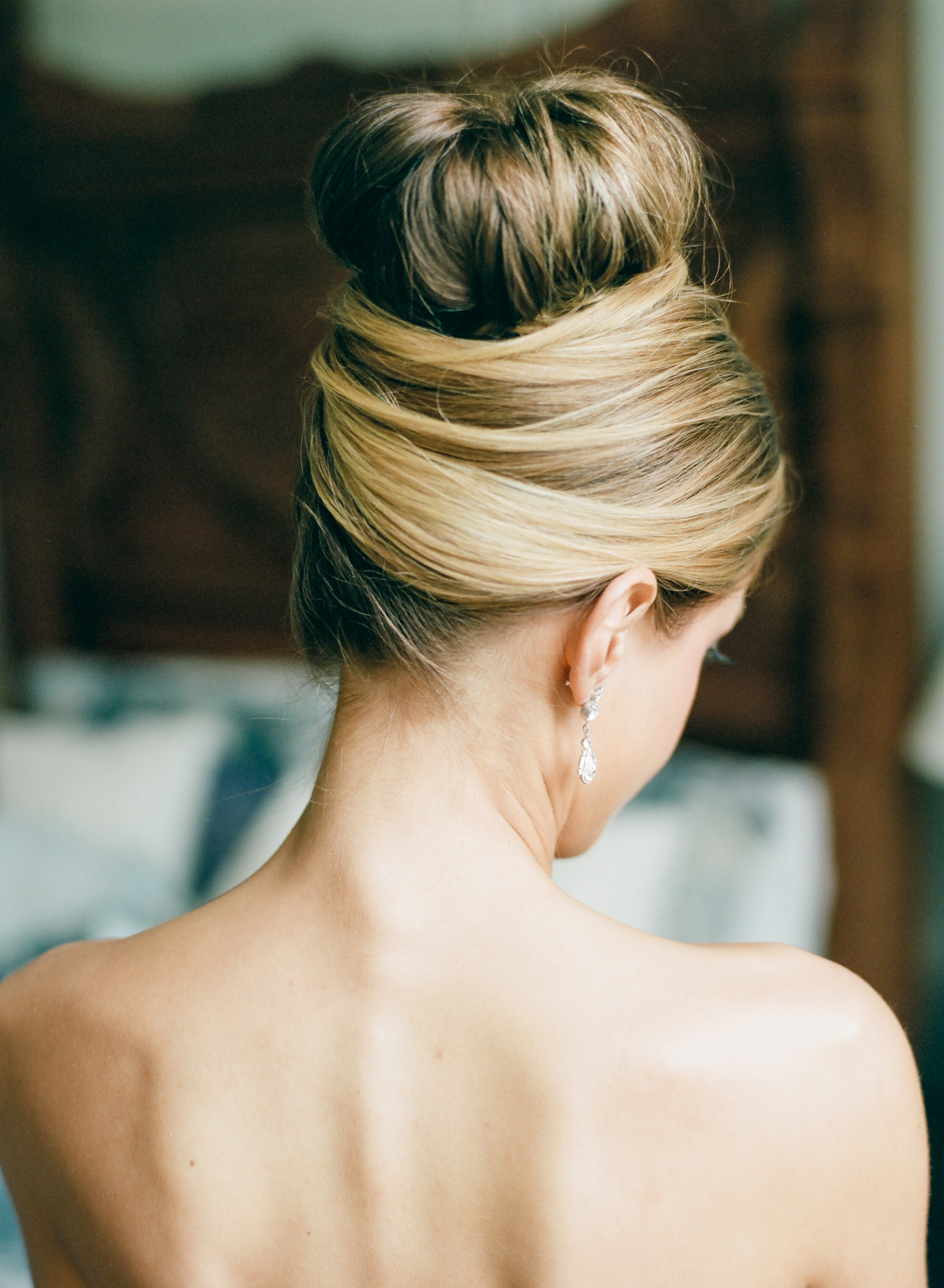 Dana-Fernandez-Photography-Houston-Wedding-Photographer-Style-Me-Pretty-Film-Texas-Destination-Photographer-6.jpg