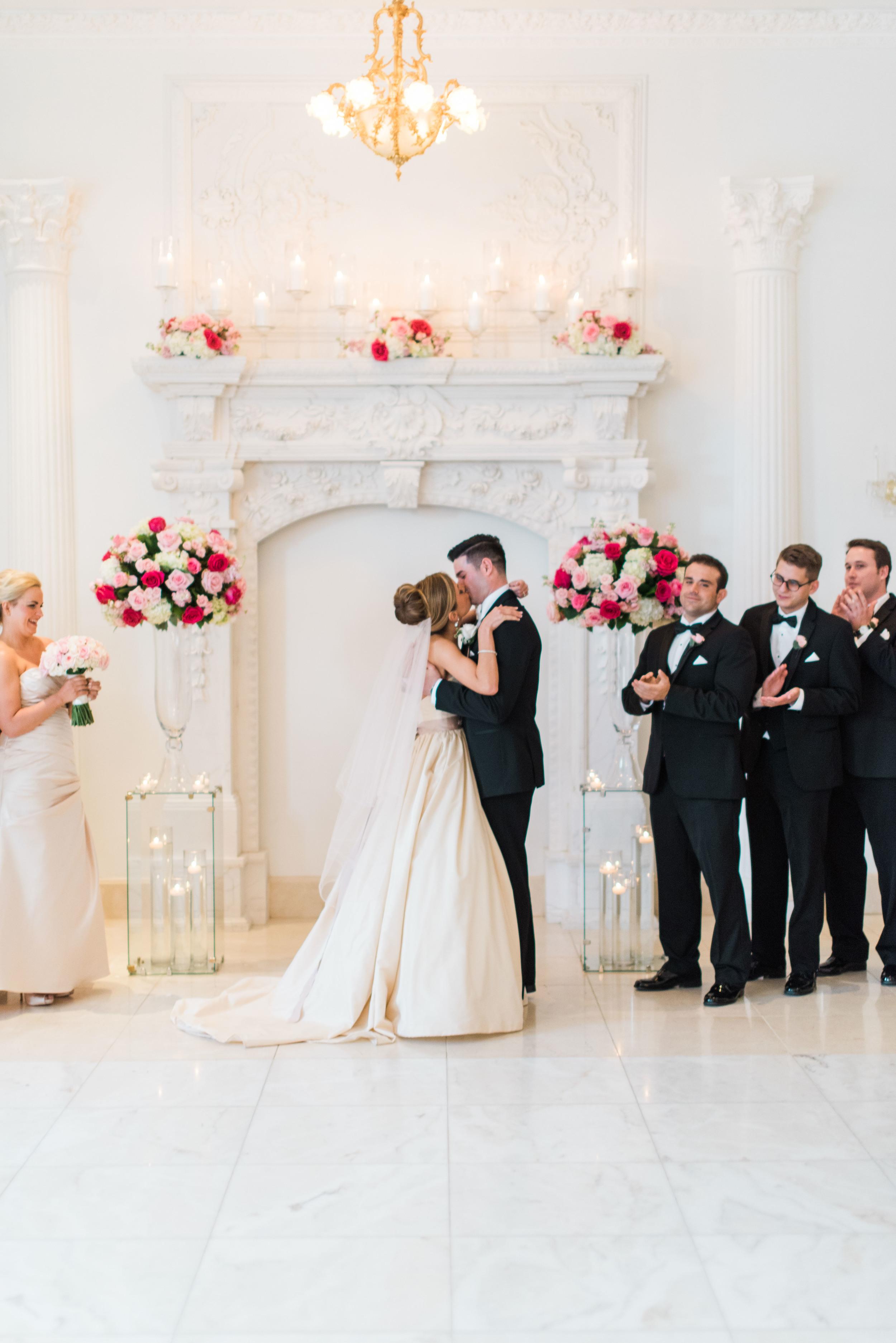 Dana-Fernandez-Photography-Houston-Wedding-Photographer-Style-Me-Pretty-Film-Texas-Destination-Photographer-15.jpg