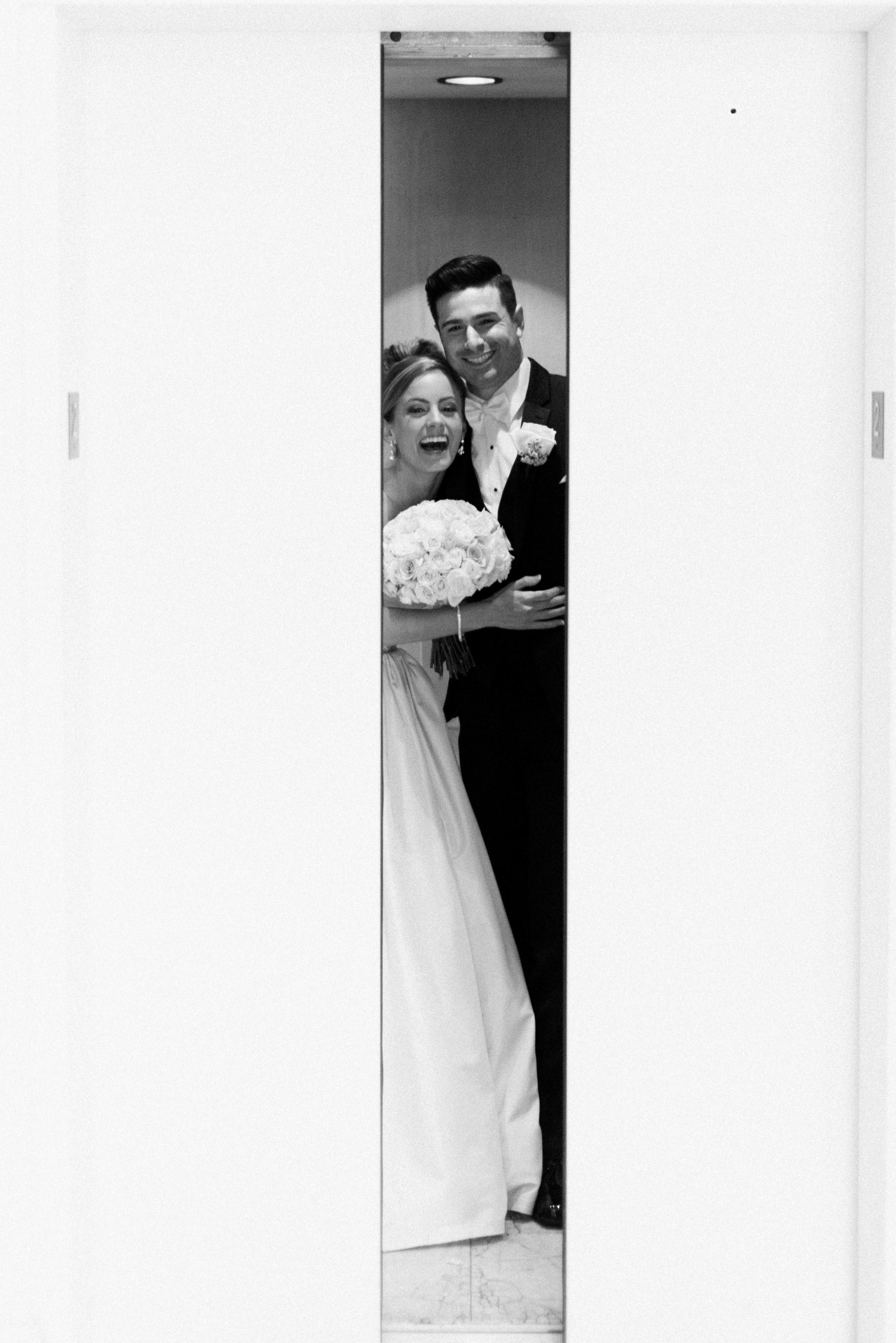 Dana-Fernandez-Photography-Houston-Wedding-Photographer-Style-Me-Pretty-Film-Texas-Destination-Photographer-17.jpg