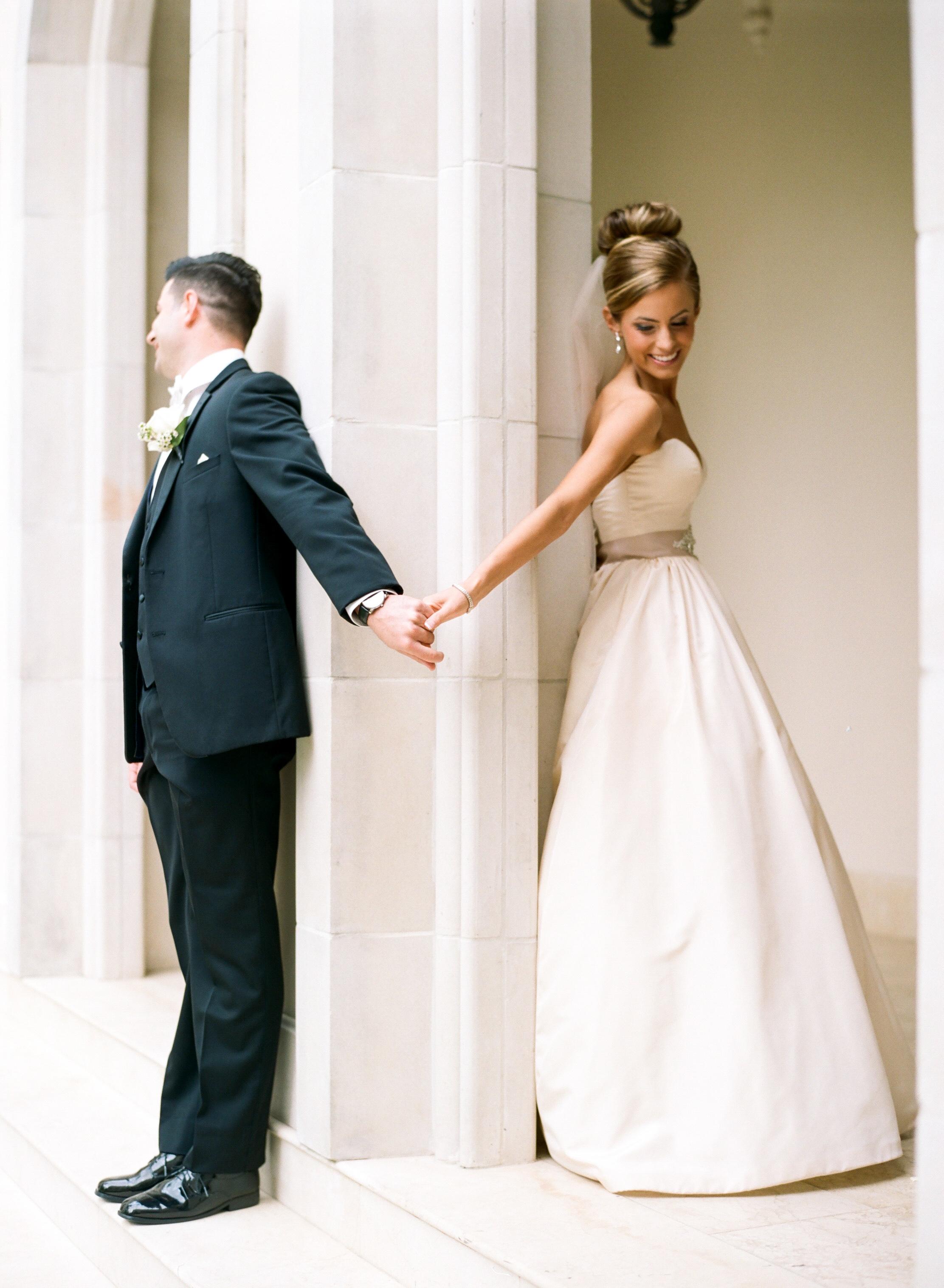 Dana-Fernandez-Photography-Houston-Wedding-Photographer-Style-Me-Pretty-Film-Texas-Destination-Photographer-19.jpg