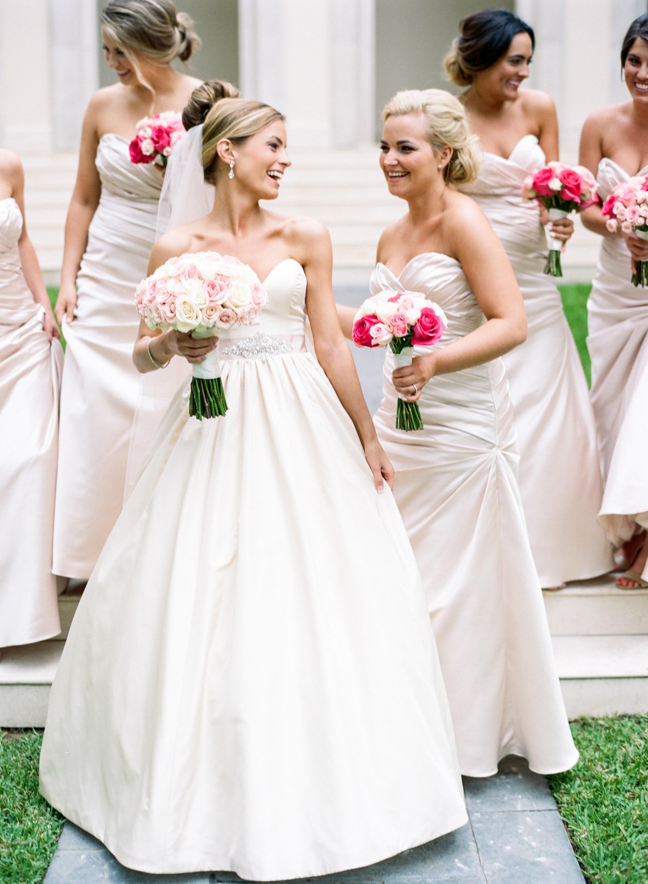 Dana-Fernandez-Photography-Houston-Wedding-Photographer-Style-Me-Pretty-Film-Texas-Destination-Photographer-25.jpg