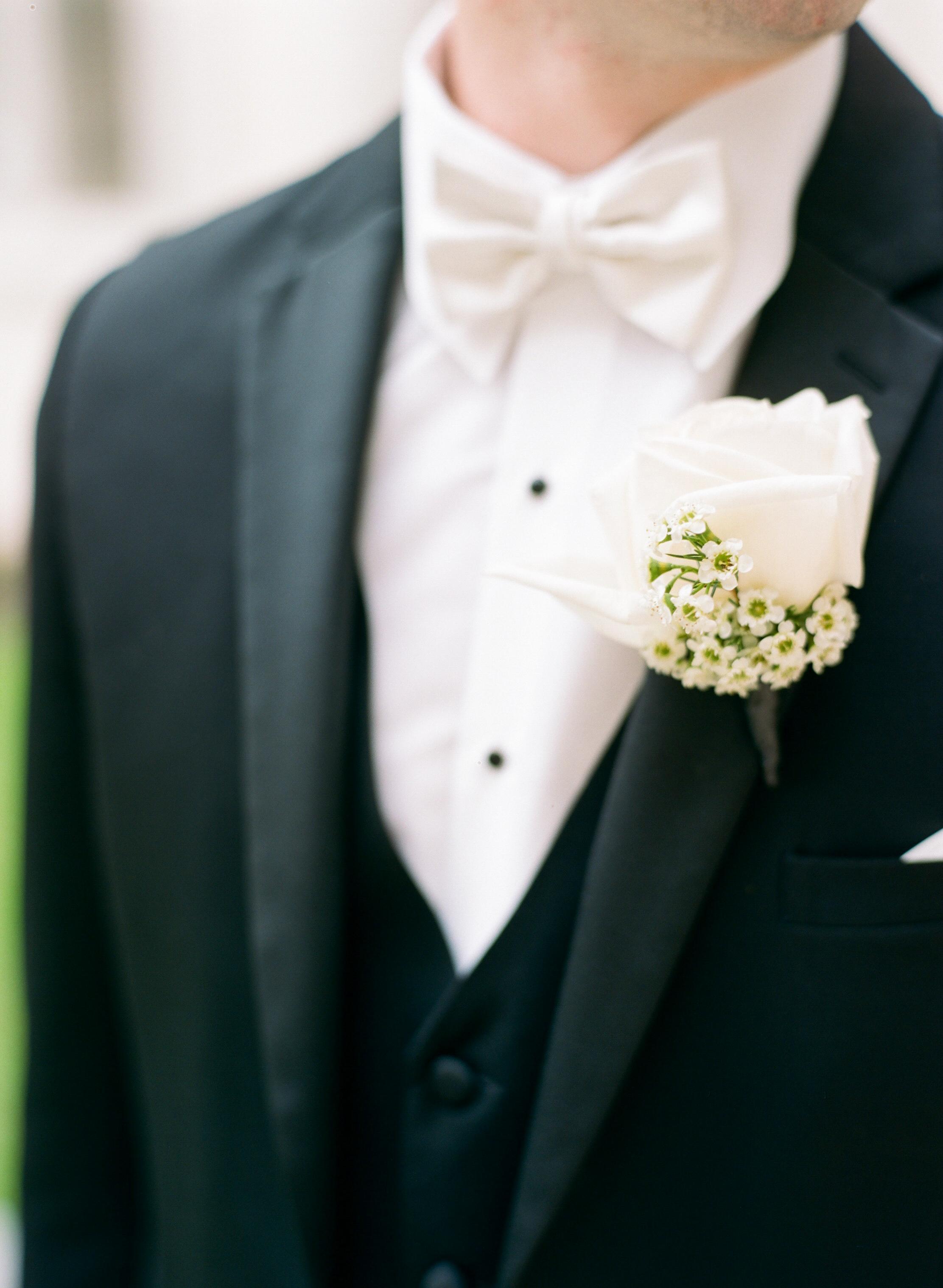 Dana-Fernandez-Photography-Houston-Wedding-Photographer-Style-Me-Pretty-Film-Texas-Destination-Photographer-26.jpg