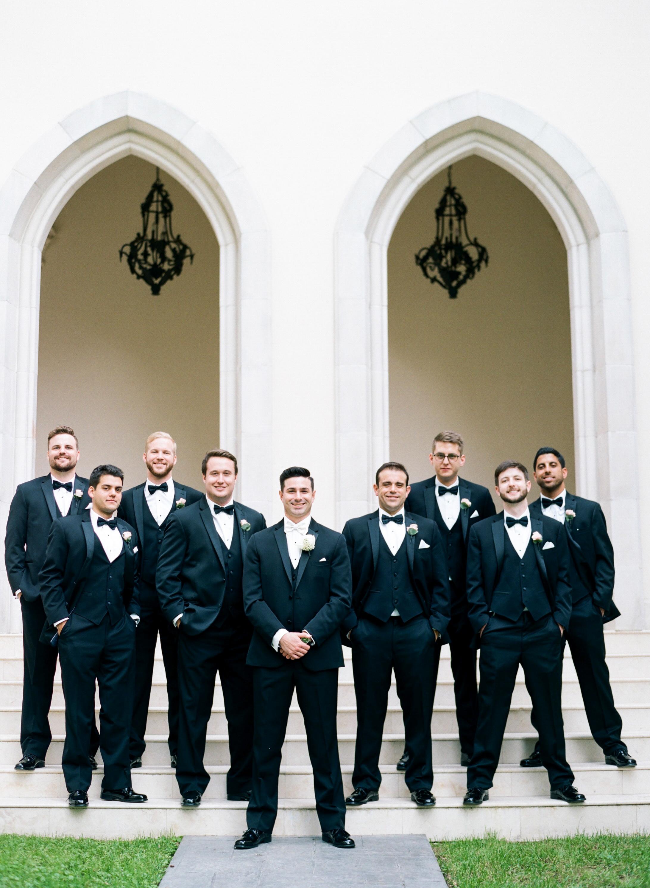 Dana-Fernandez-Photography-Houston-Wedding-Photographer-Style-Me-Pretty-Film-Texas-Destination-Photographer-29.jpg