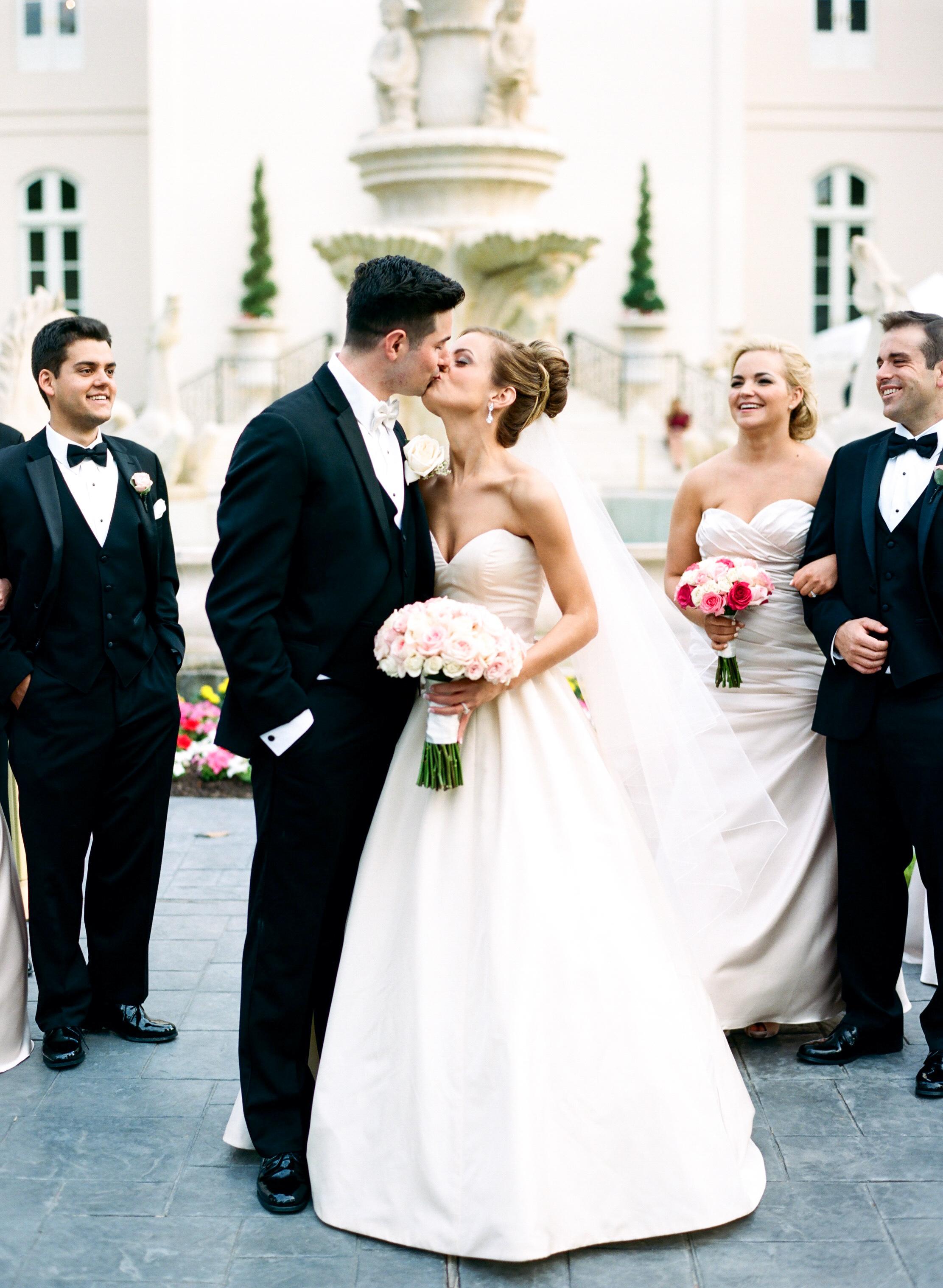 Dana-Fernandez-Photography-Houston-Wedding-Photographer-Style-Me-Pretty-Film-Texas-Destination-Photographer-34.jpg