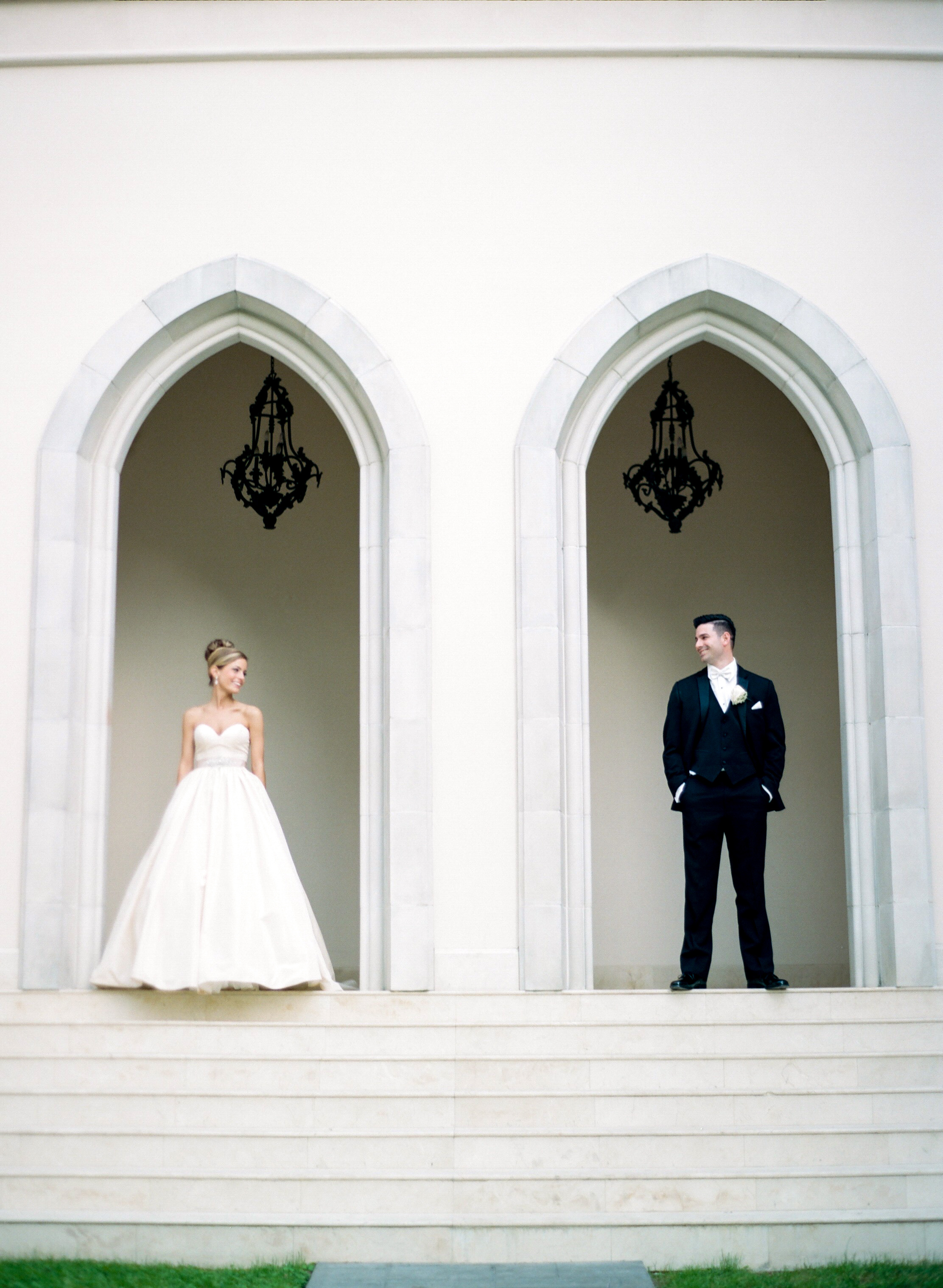 Dana-Fernandez-Photography-Houston-Wedding-Photographer-Style-Me-Pretty-Film-Texas-Destination-Photographer-36.jpg