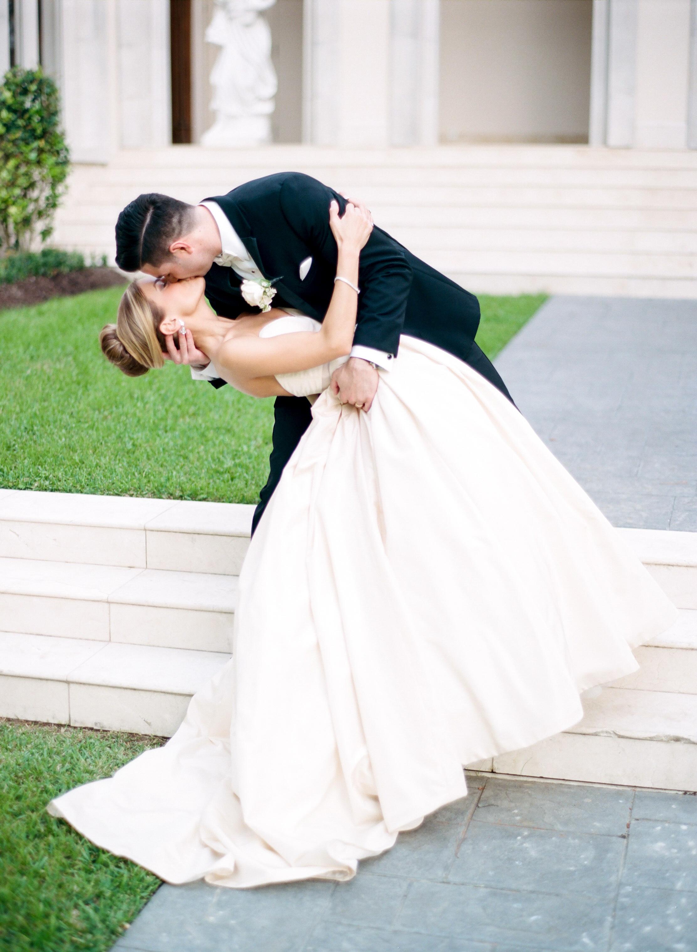 Dana-Fernandez-Photography-Houston-Wedding-Photographer-Style-Me-Pretty-Film-Texas-Destination-Photographer-38.jpg