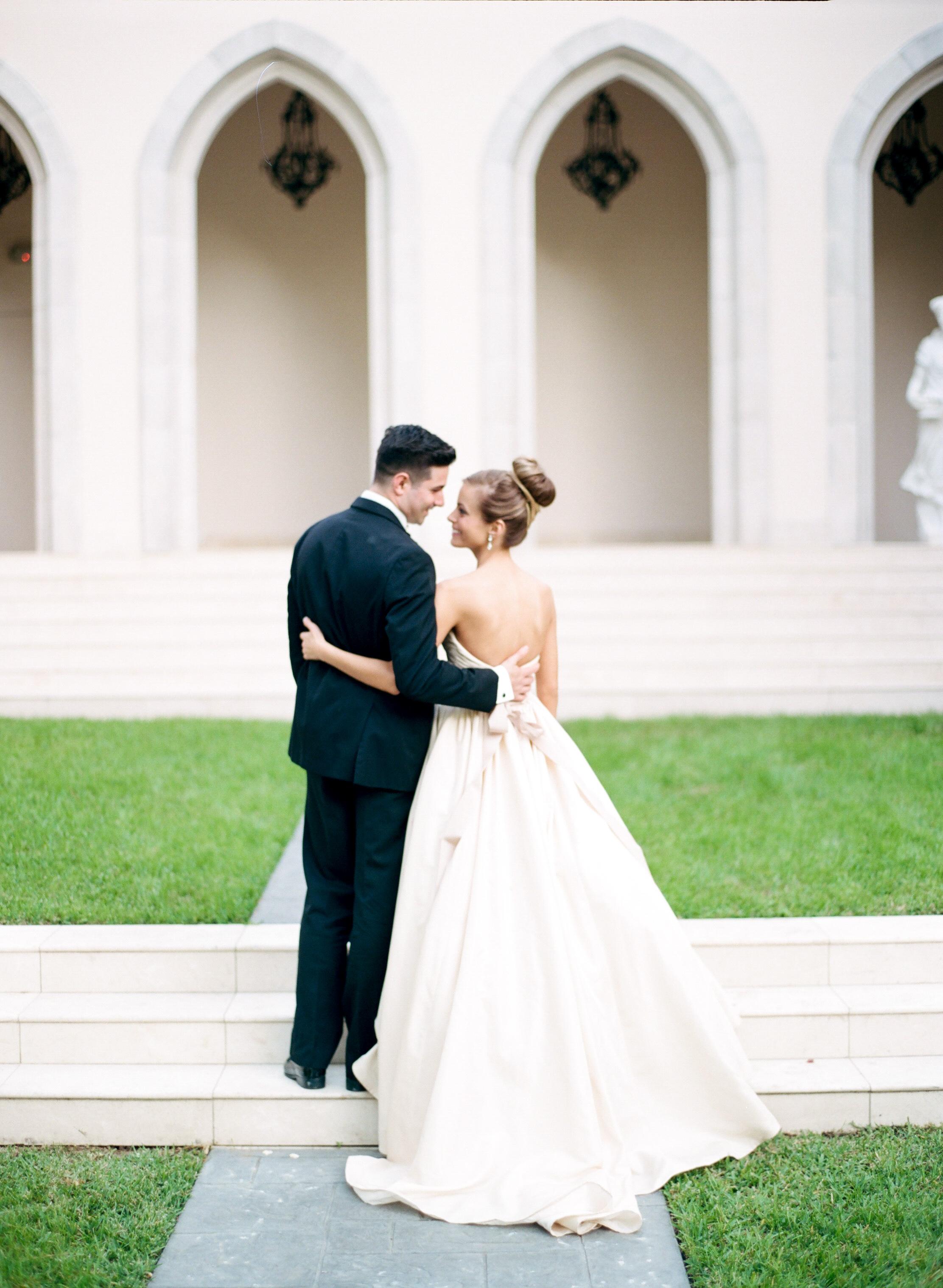 Dana-Fernandez-Photography-Houston-Wedding-Photographer-Style-Me-Pretty-Film-Texas-Destination-Photographer-40.jpg