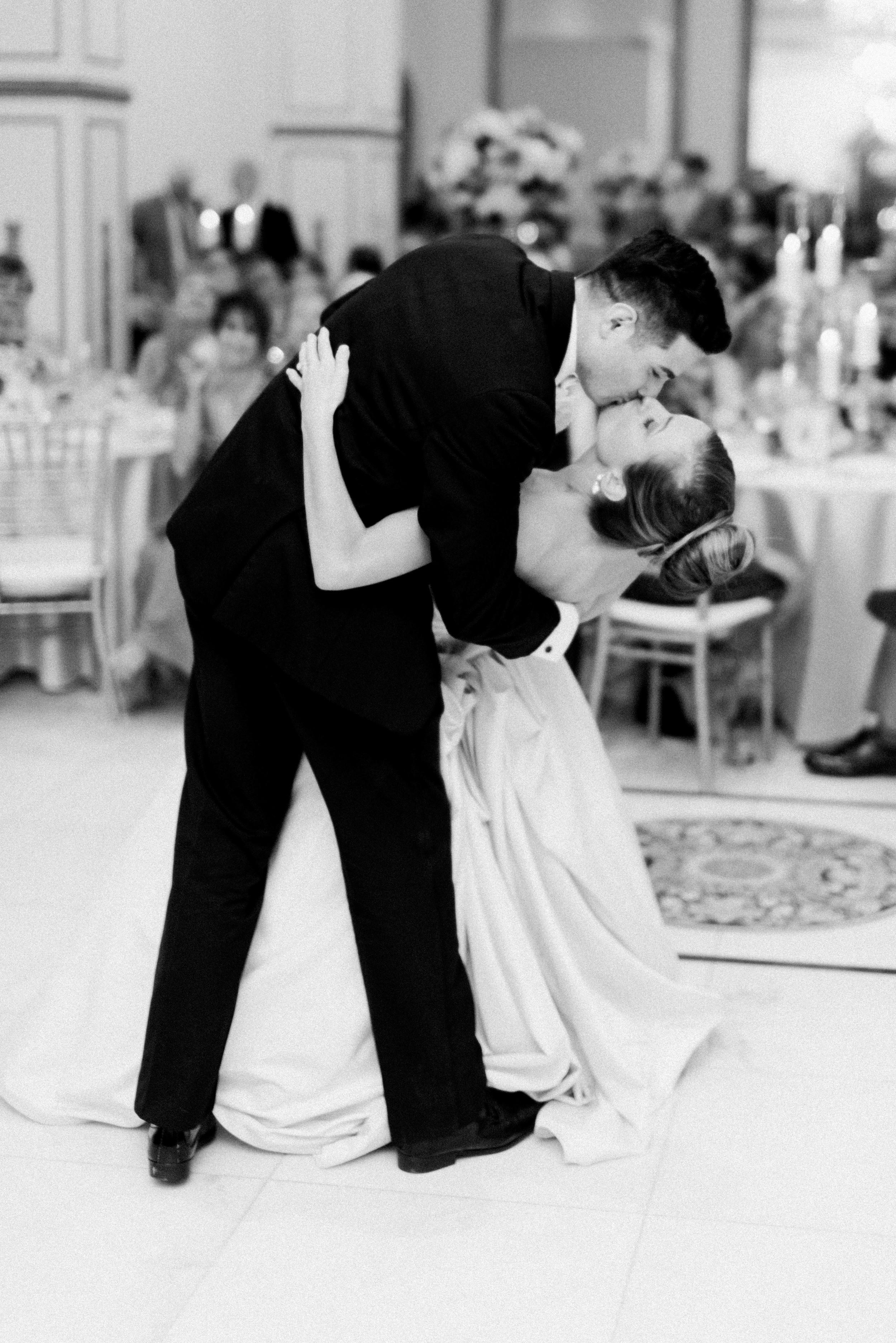 Dana-Fernandez-Photography-Houston-Wedding-Photographer-Style-Me-Pretty-Film-Texas-Destination-Photographer-44.jpg